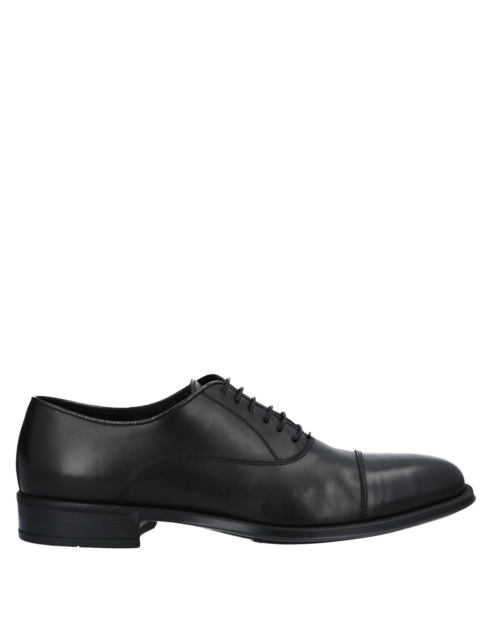 demix мужская обувь