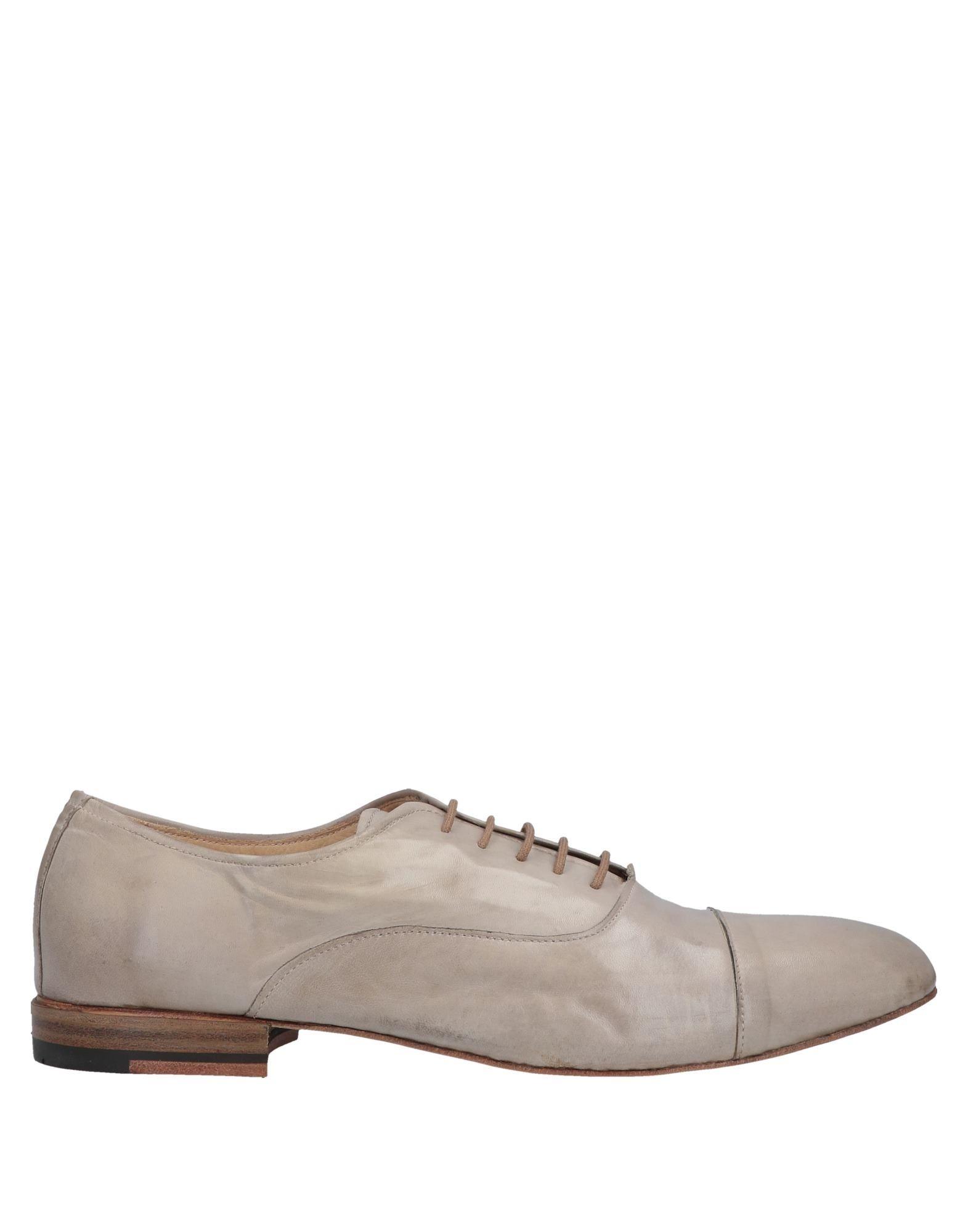 CALPIERRE Обувь на шнурках обувь 2015 тренды