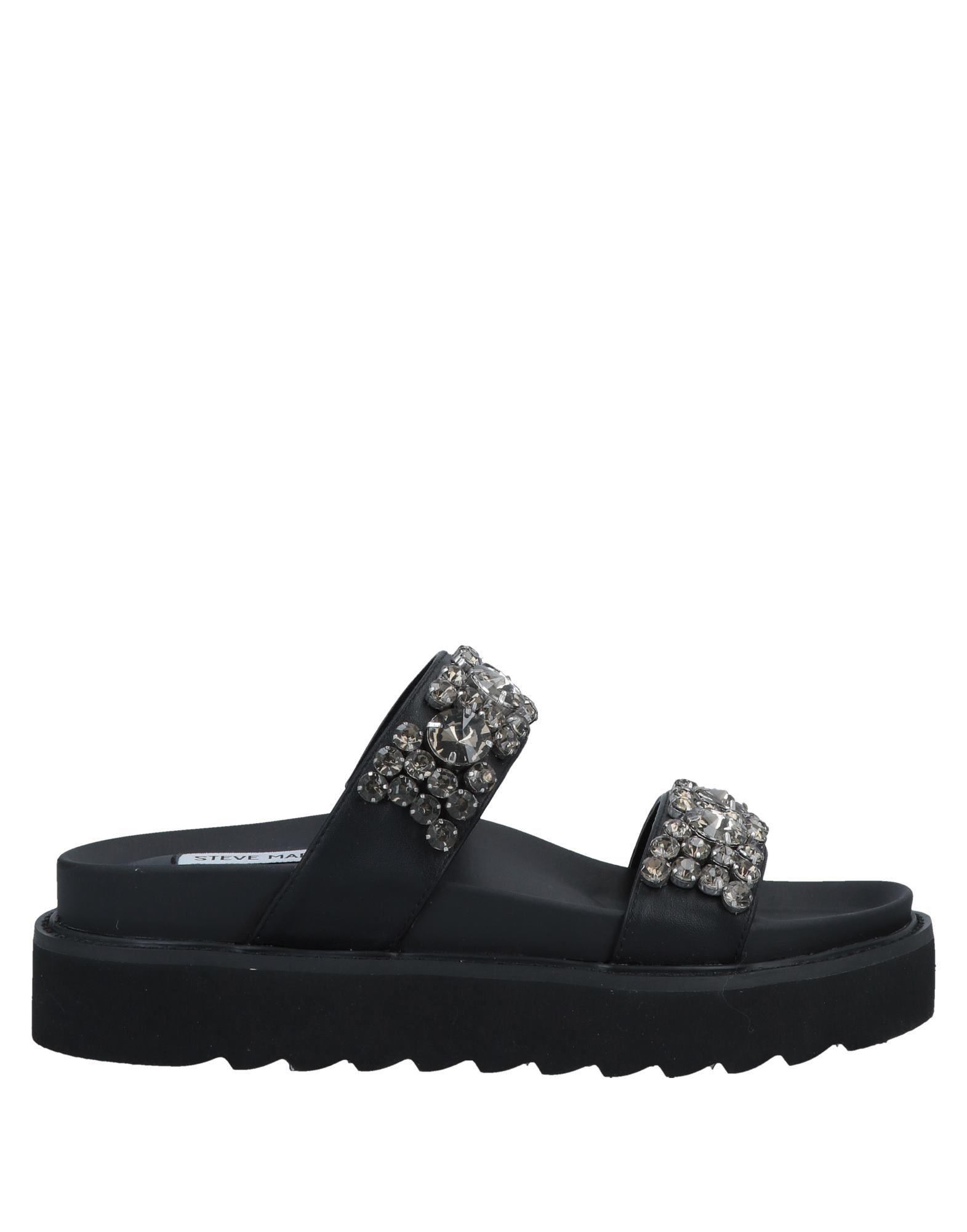 мужские туфли для зимы