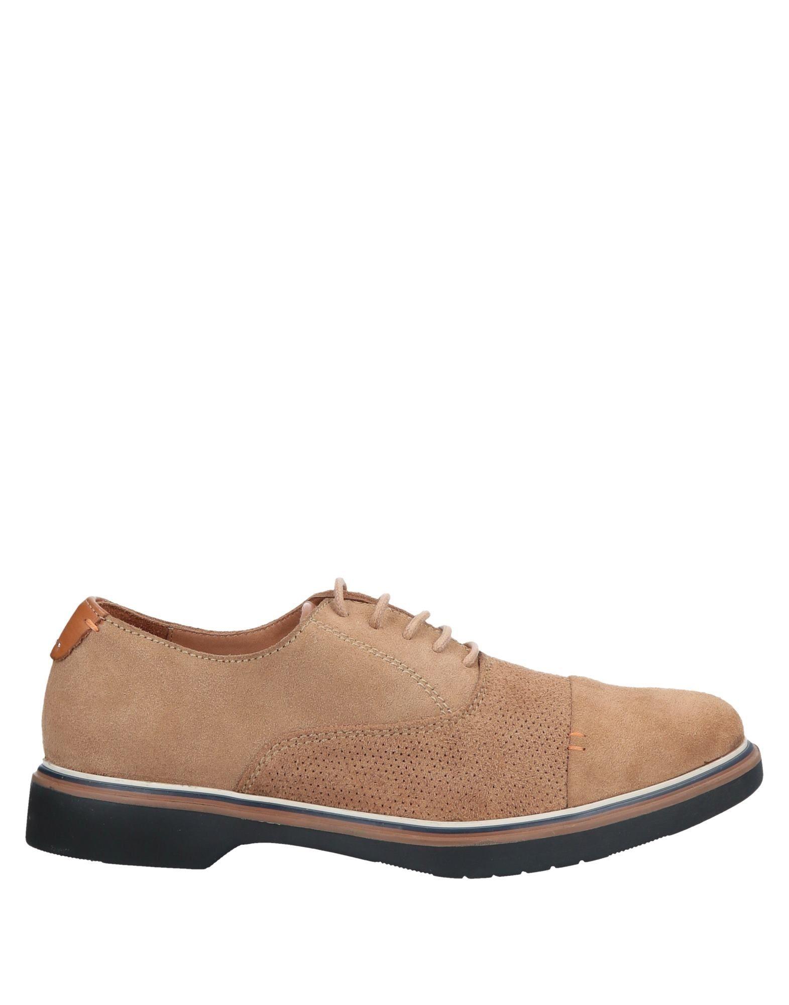 обувь с каучуковой подошвой картинки каждом