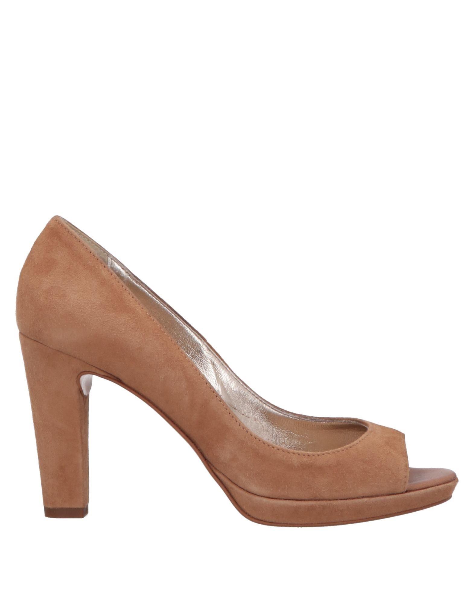 мужские сандалии интернет магазин