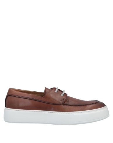 DOMENICO TAGLIENTE Sneakers & Tennis basses homme