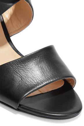 IRIS & INK Vienna leather sandals