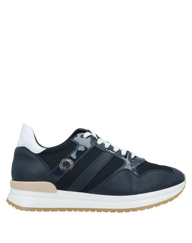 HIGH by CLAIRE CAMPBELL Sneakers & Tennis basses femme