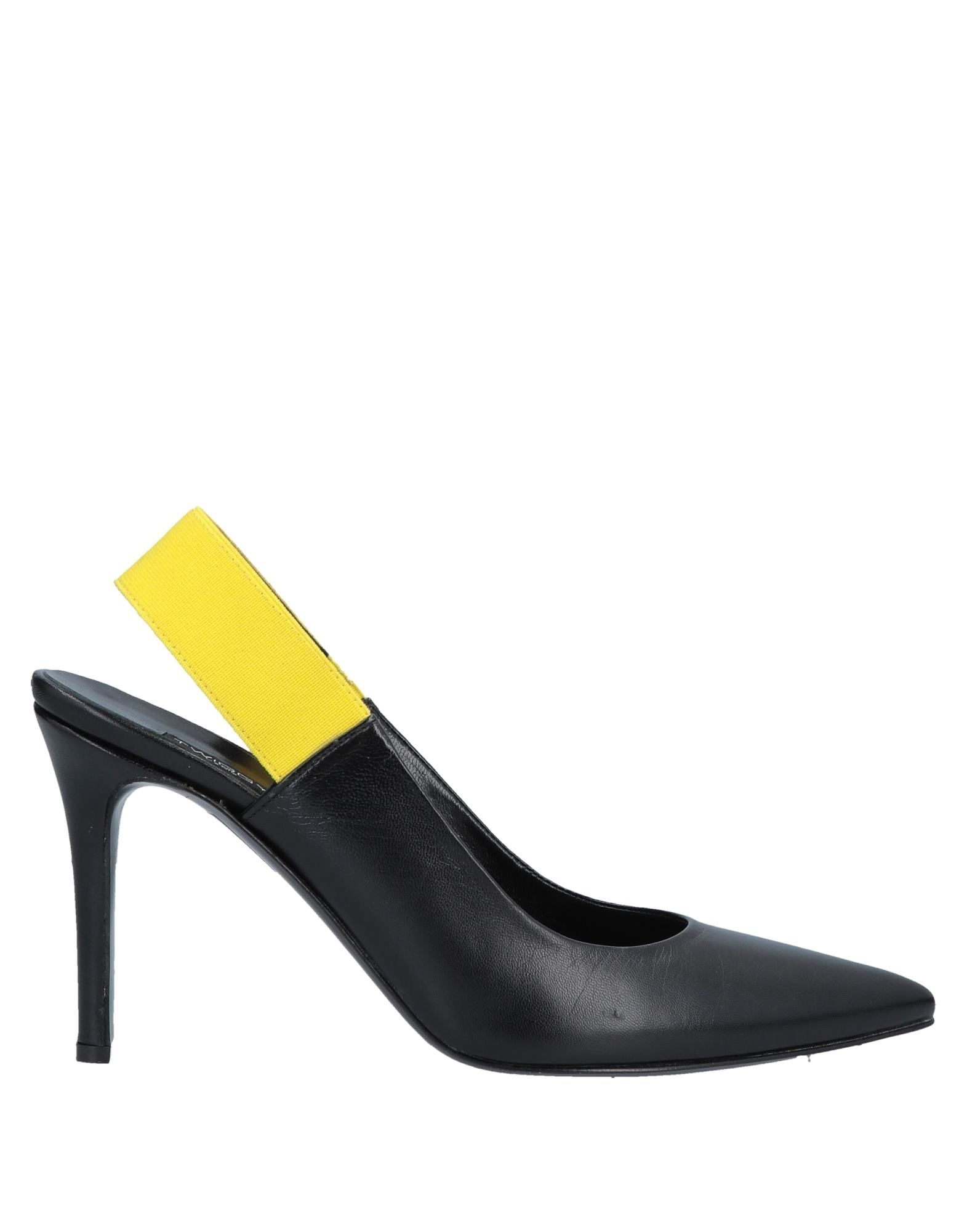 TWIGGY Туфли цены онлайн