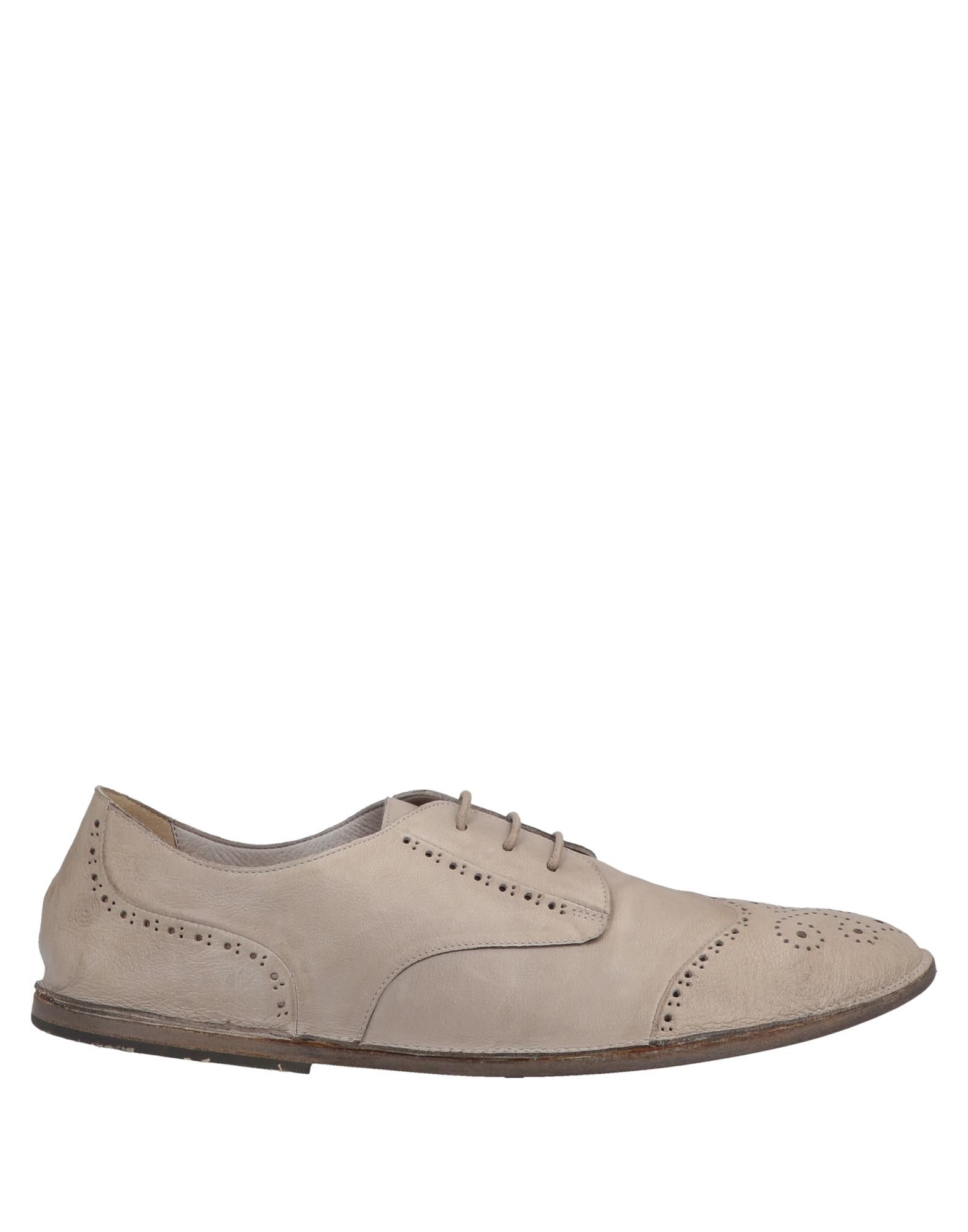Фото - MARSÈLL Обувь на шнурках обувь на высокой платформе dkny