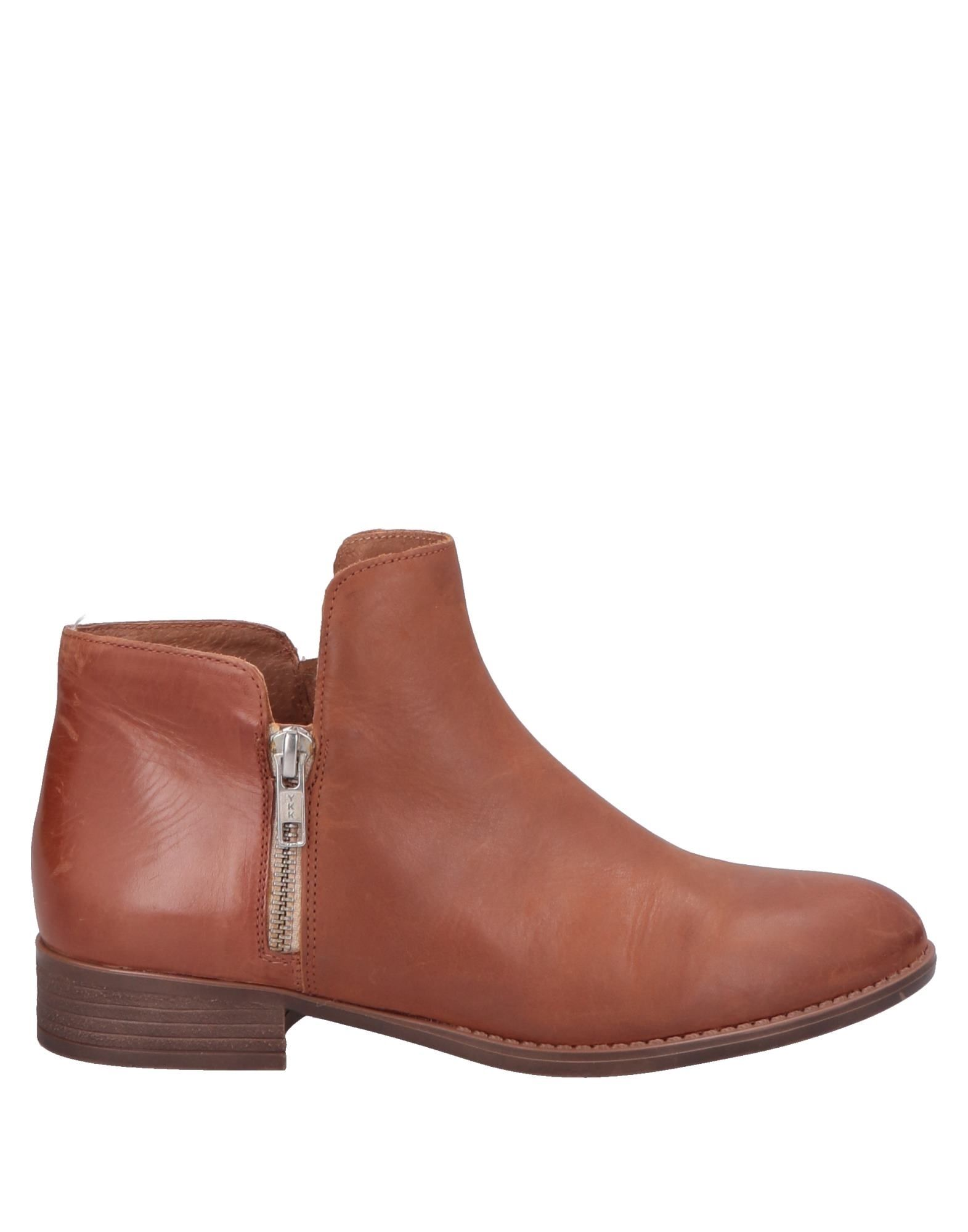 ELIANA BUCCI Полусапоги и высокие ботинки eliana bucci полусапоги и высокие ботинки