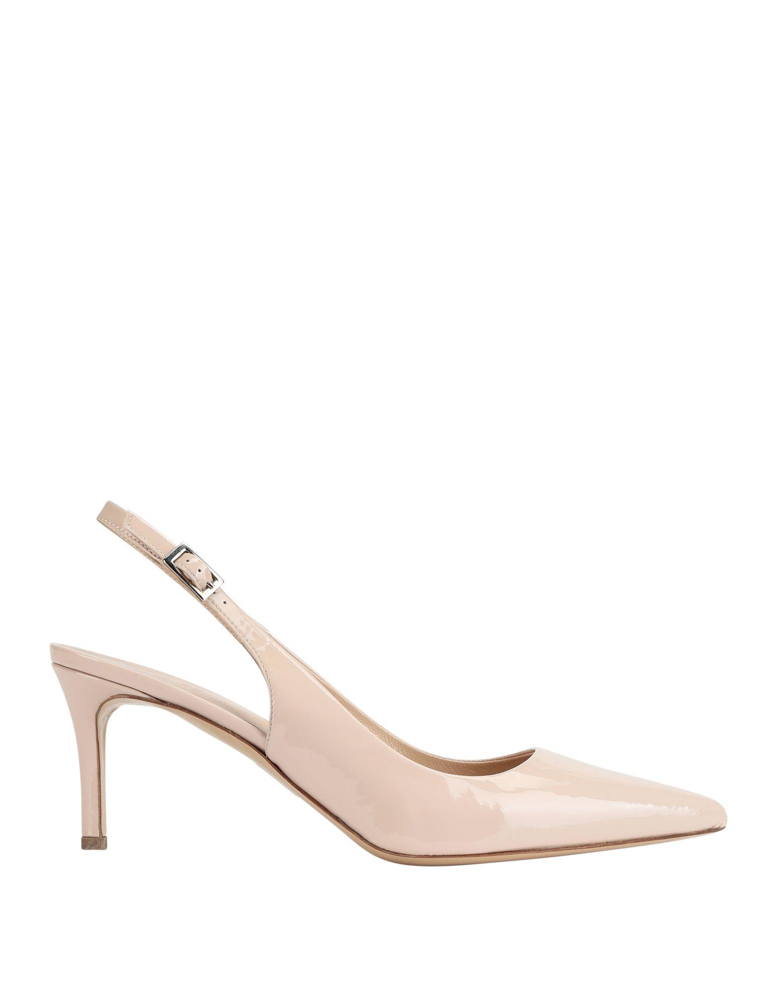 8 by YOOX Туфли туфли indiana туфли на среднем каблуке