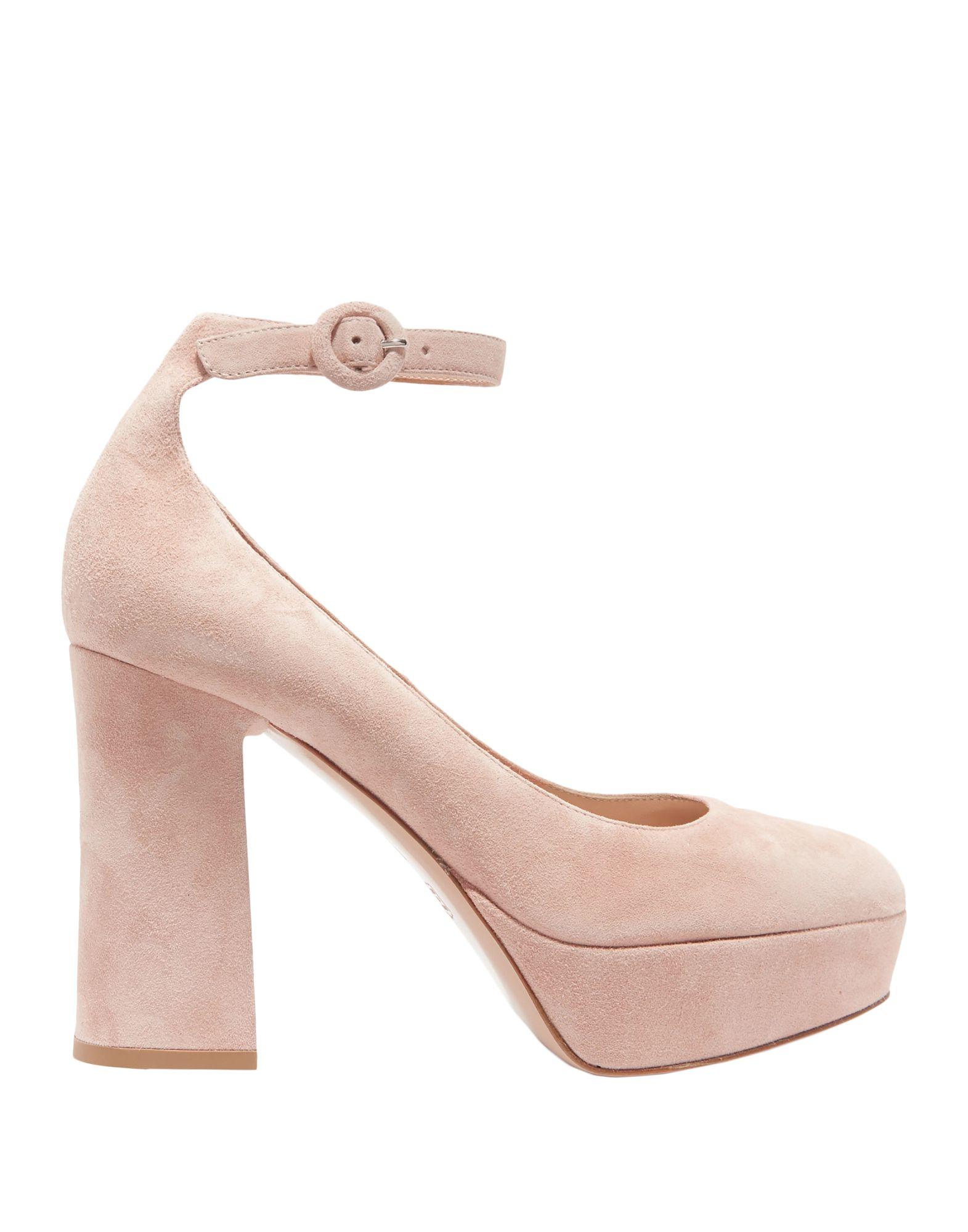salomon ботинки quest 4d 2 gtx