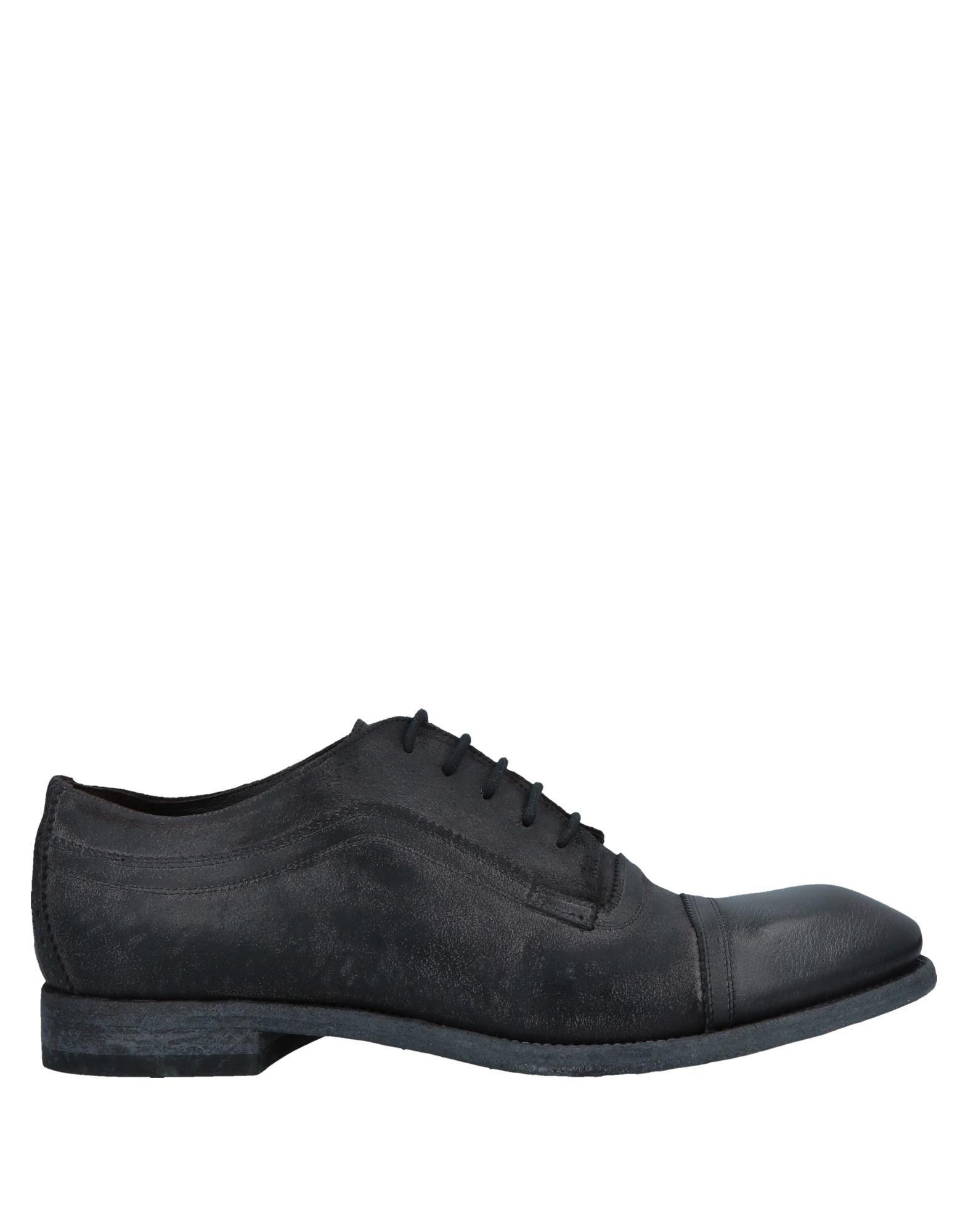 CAVALLINI Обувь на шнурках обувь 2015 тренды