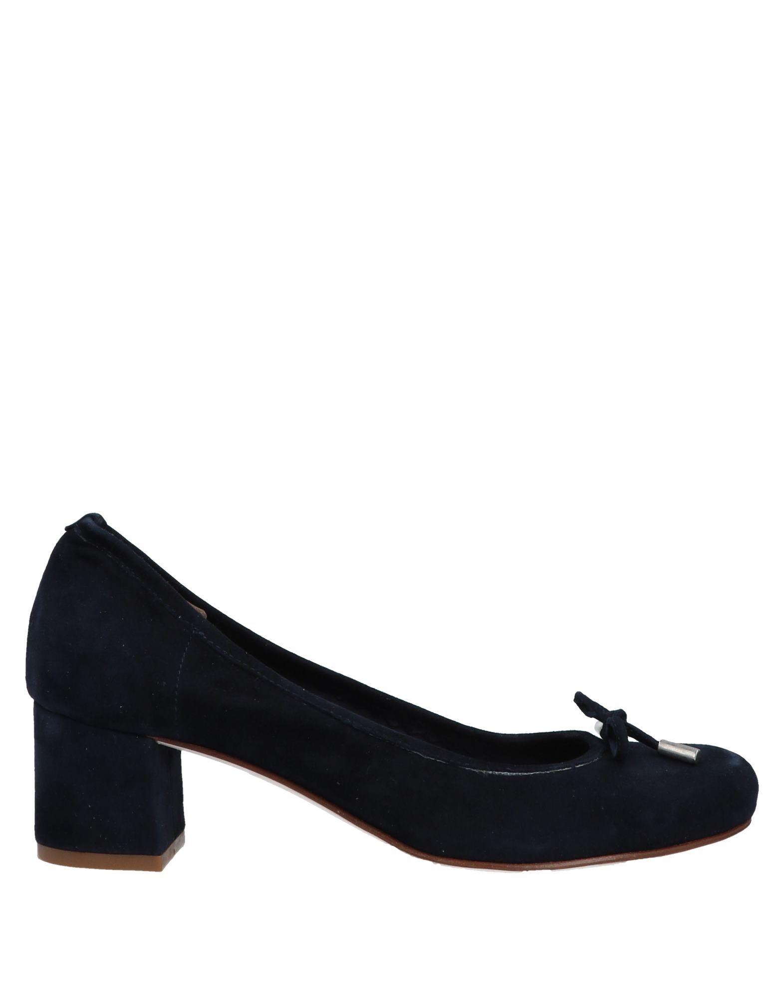 CALPIERRE Туфли цены онлайн
