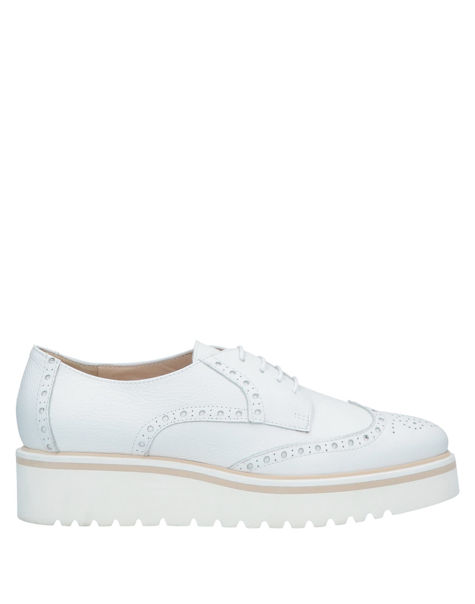 LUCA GROSSI Обувь на шнурках