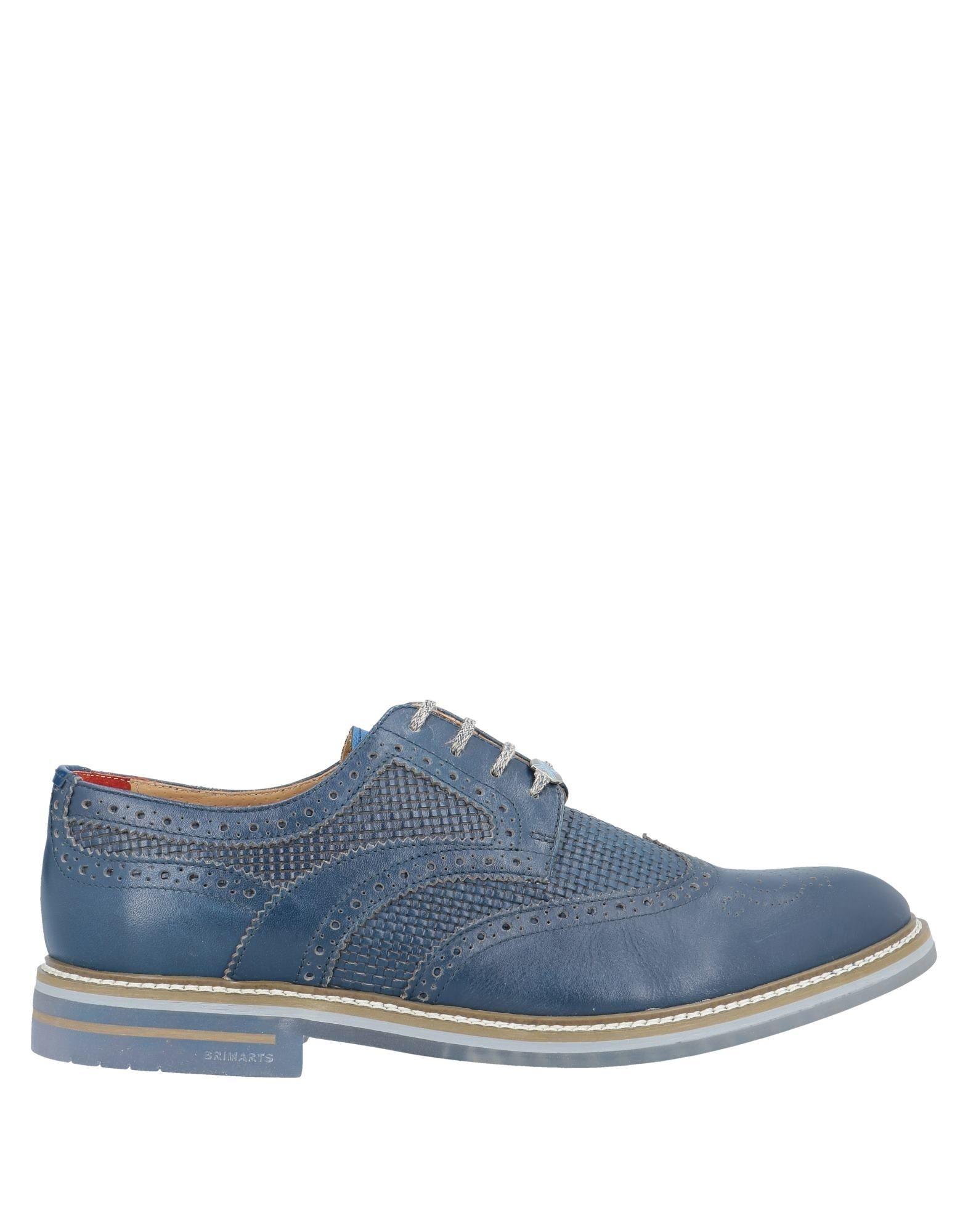 BRIMARTS Обувь на шнурках