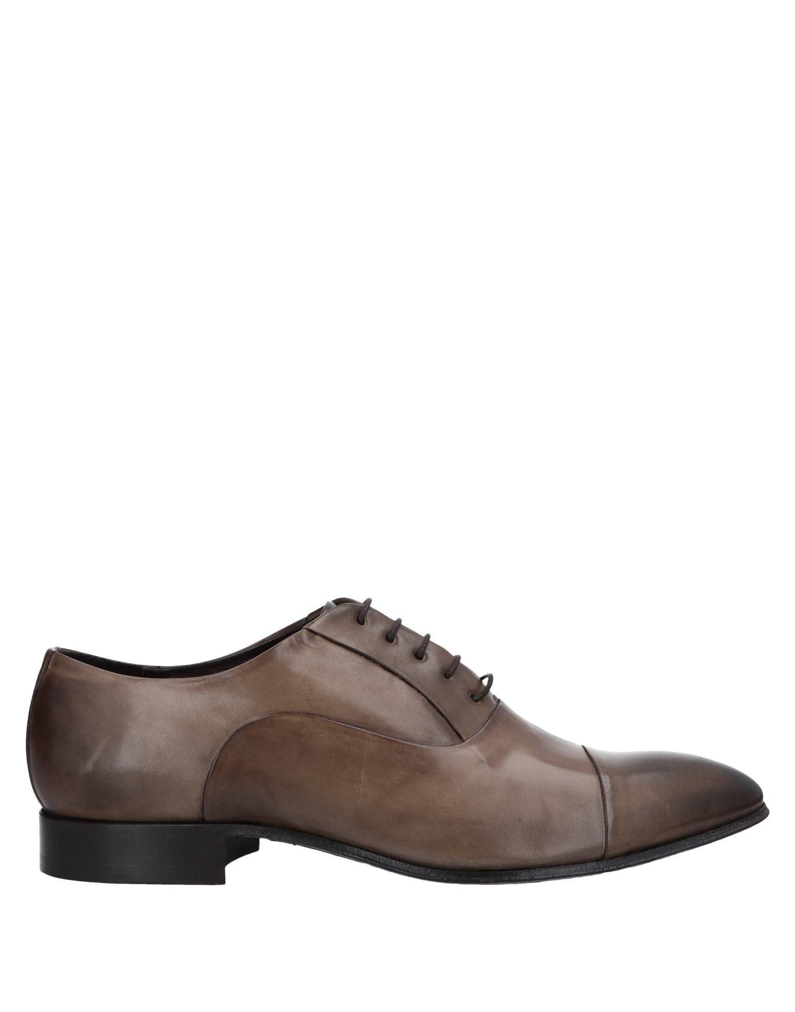 Фото - BRECOS Обувь на шнурках обувь на высокой платформе dkny