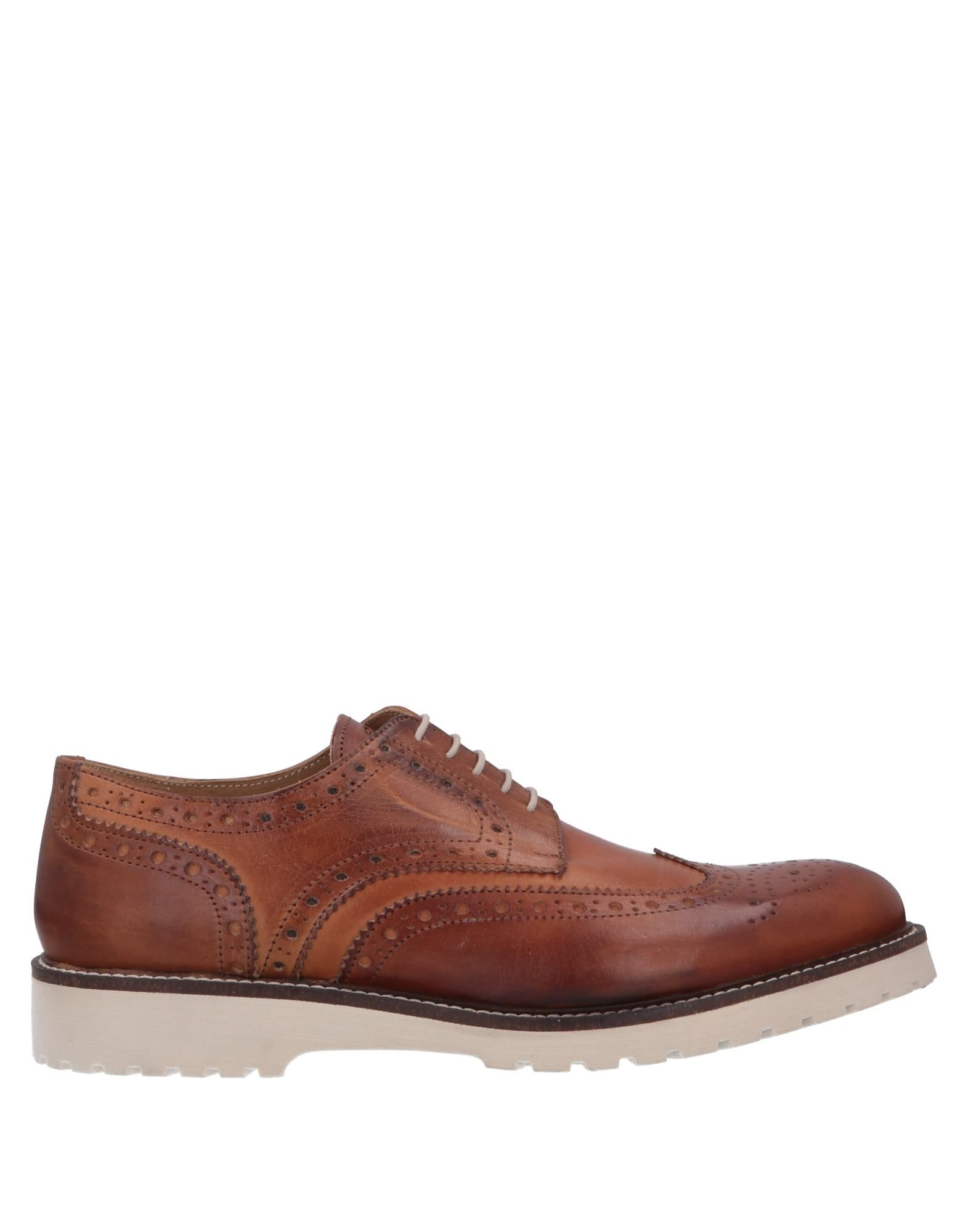 TRUSSARDI Обувь на шнурках trussardi jeans обувь на шнурках
