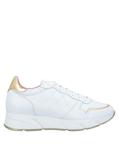 BLUMARINE Sneakers & Tennis basses femme