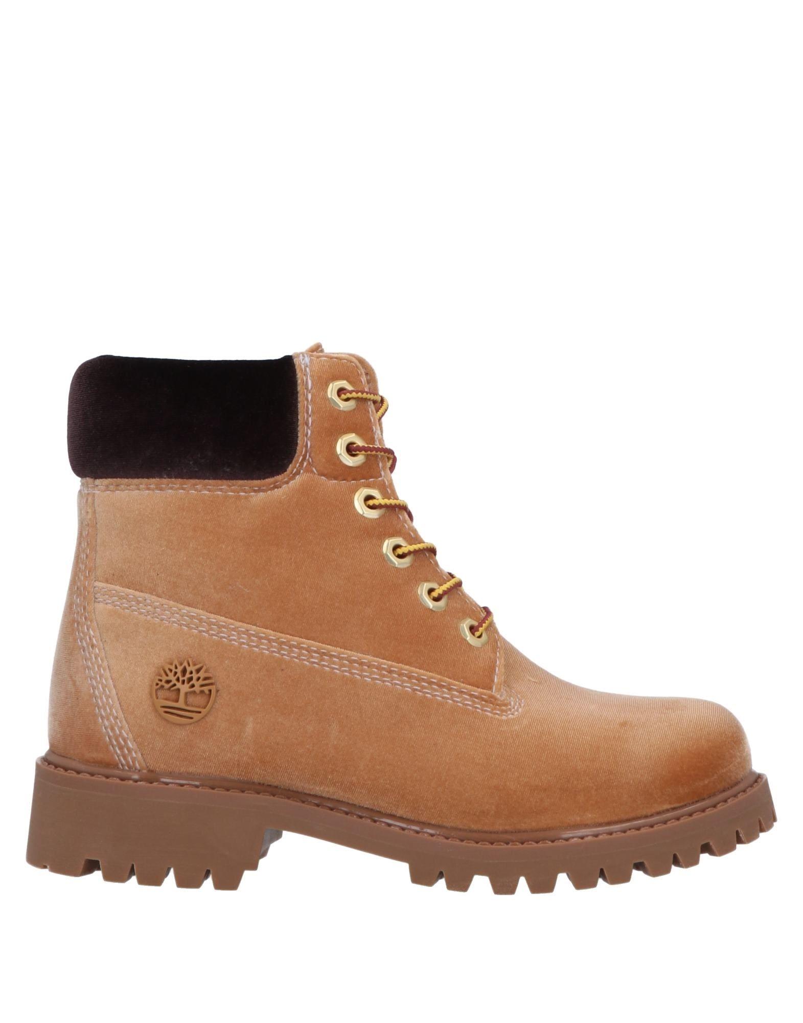 Фото - OFF-WHITE™ x TIMBERLAND Полусапоги и высокие ботинки ботинки moza x moza x mo054amcwsq7