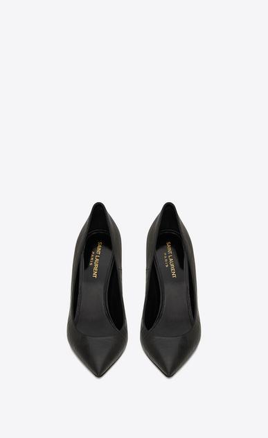 Chaussures Femme   Saint Laurent   YSL.com ebcbbe98e5c