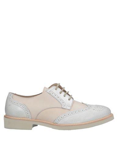 ZANFRINI Cantù Chaussures à lacets femme