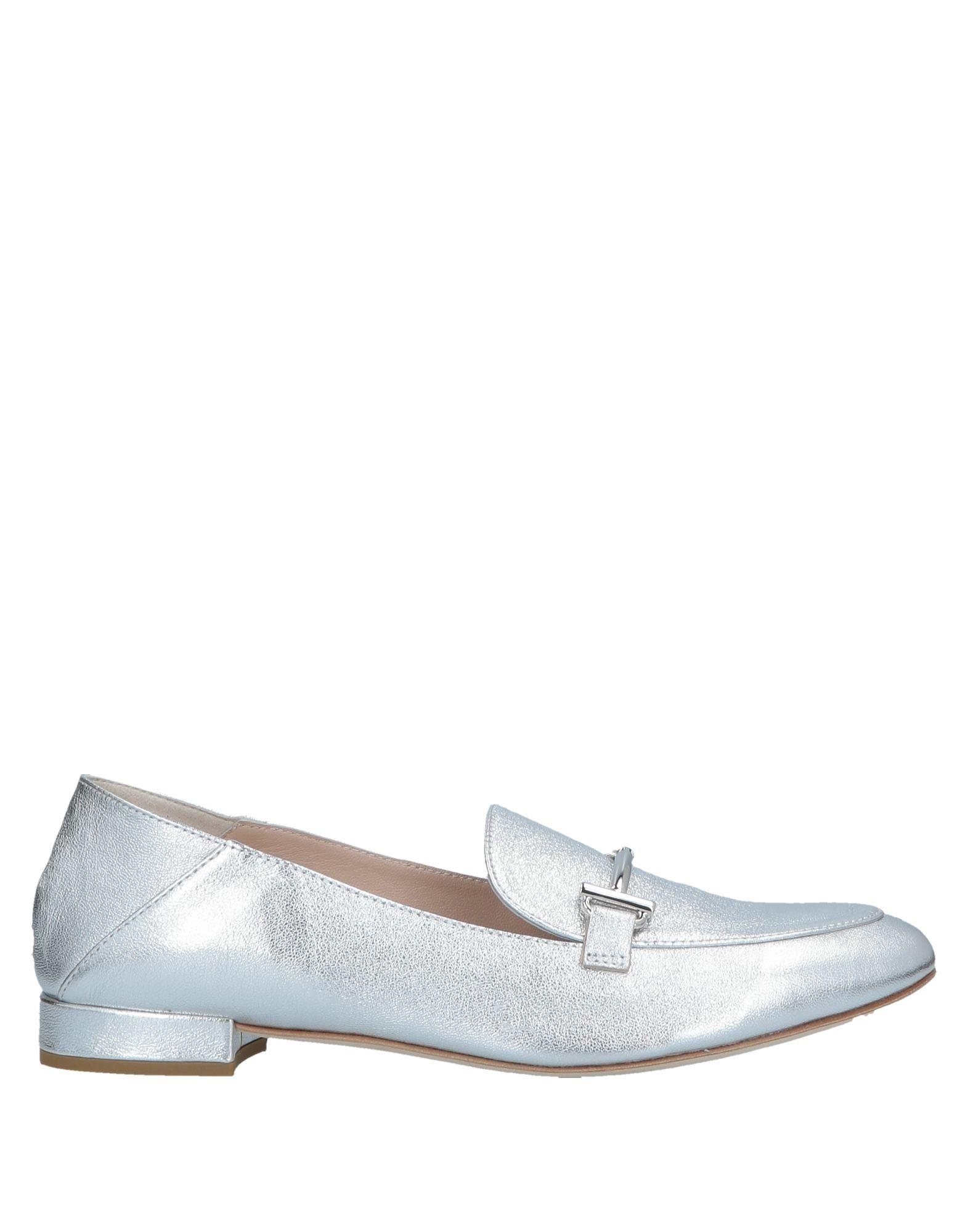 ZANFRINI Cantù Мокасины zanfrini cantù обувь на шнурках