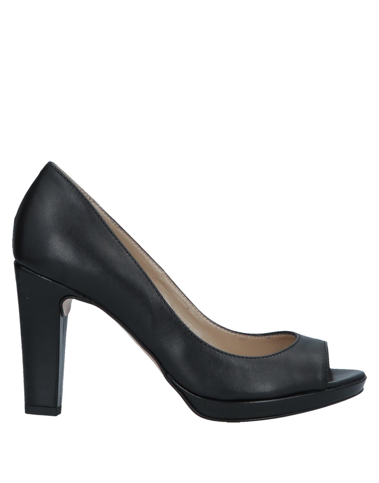 ELIANA BUCCI Туфли цены онлайн