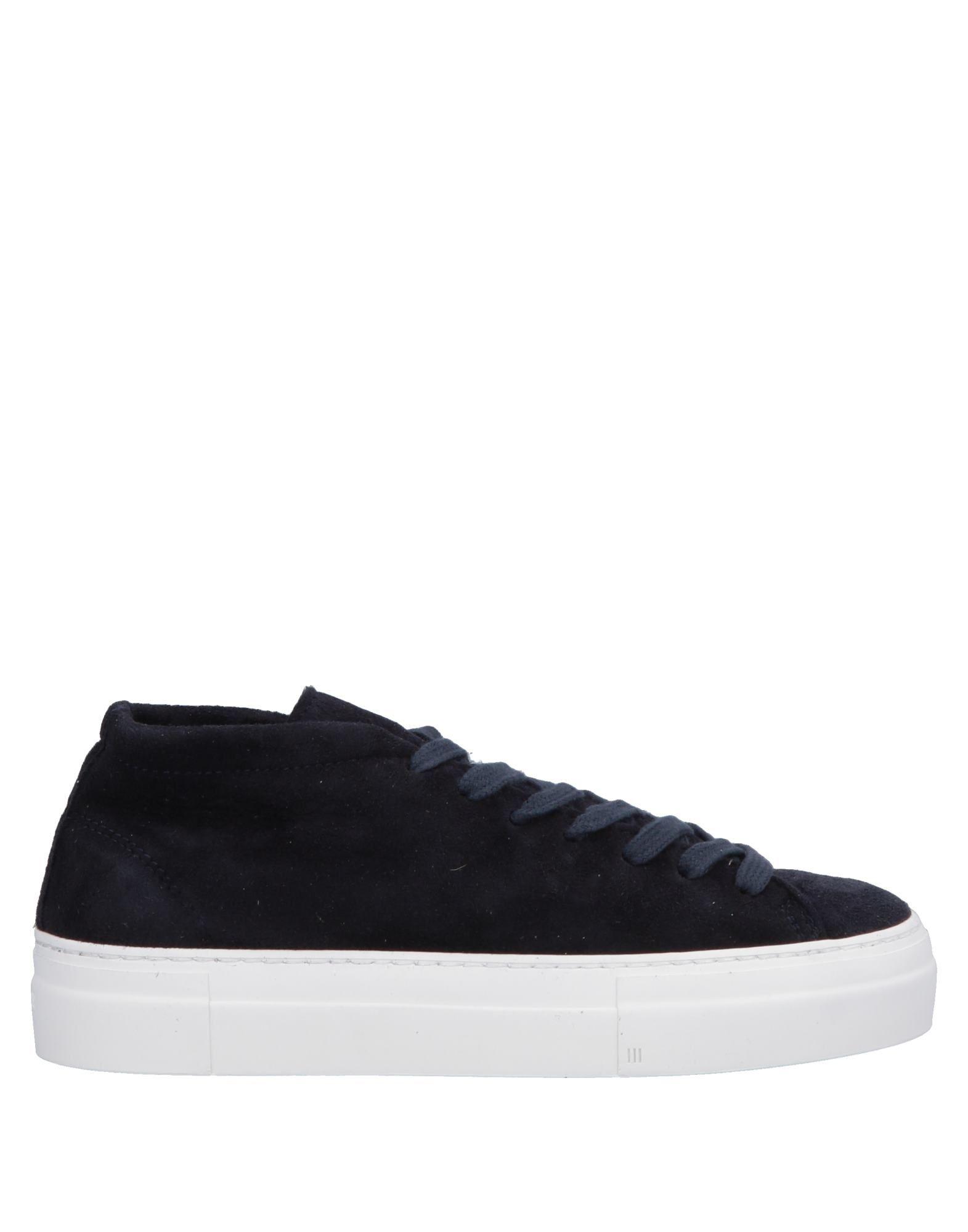 Diemme Sneakers Sneakers