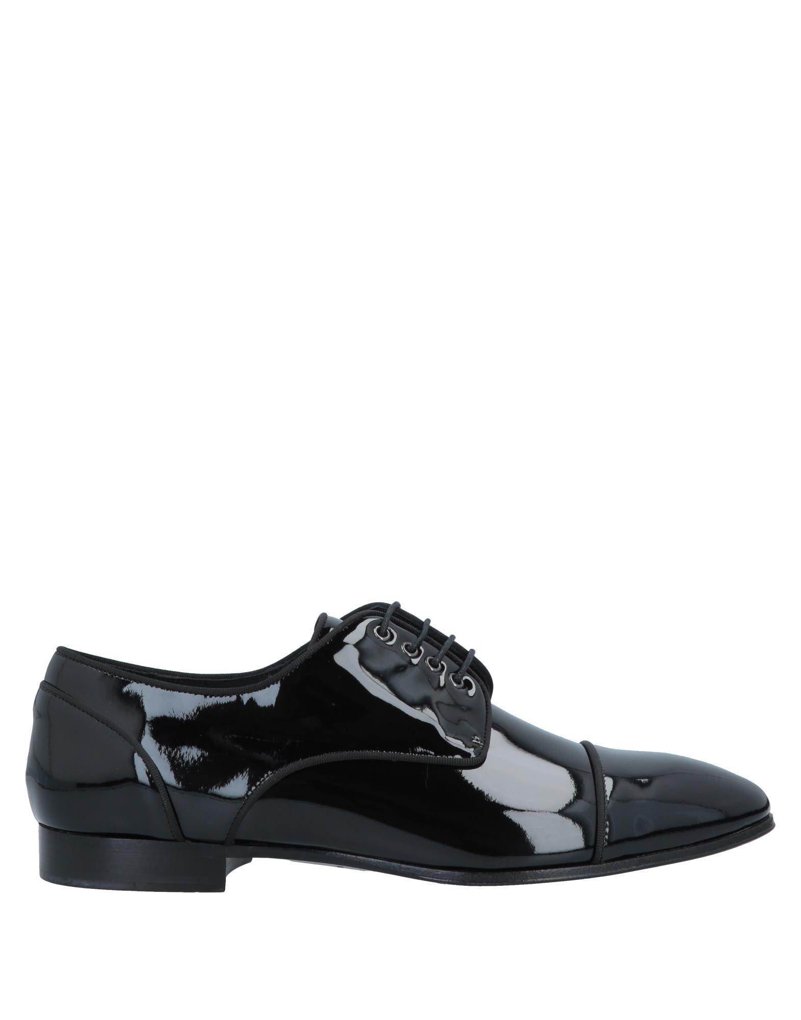 LOUIS LEEMAN Обувь на шнурках кеды louis leeman