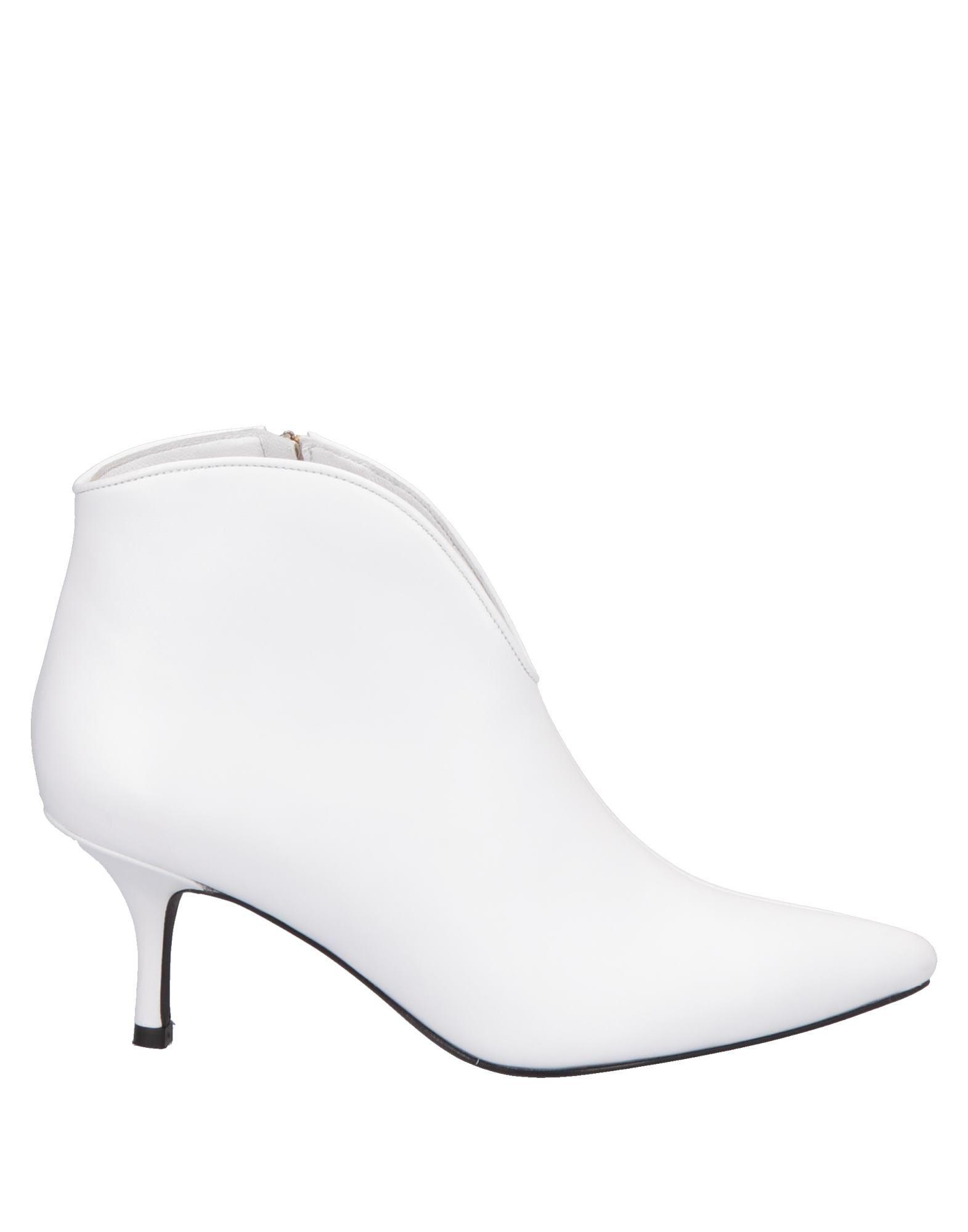ANINE BING Полусапоги и высокие ботинки anine bing pубашка