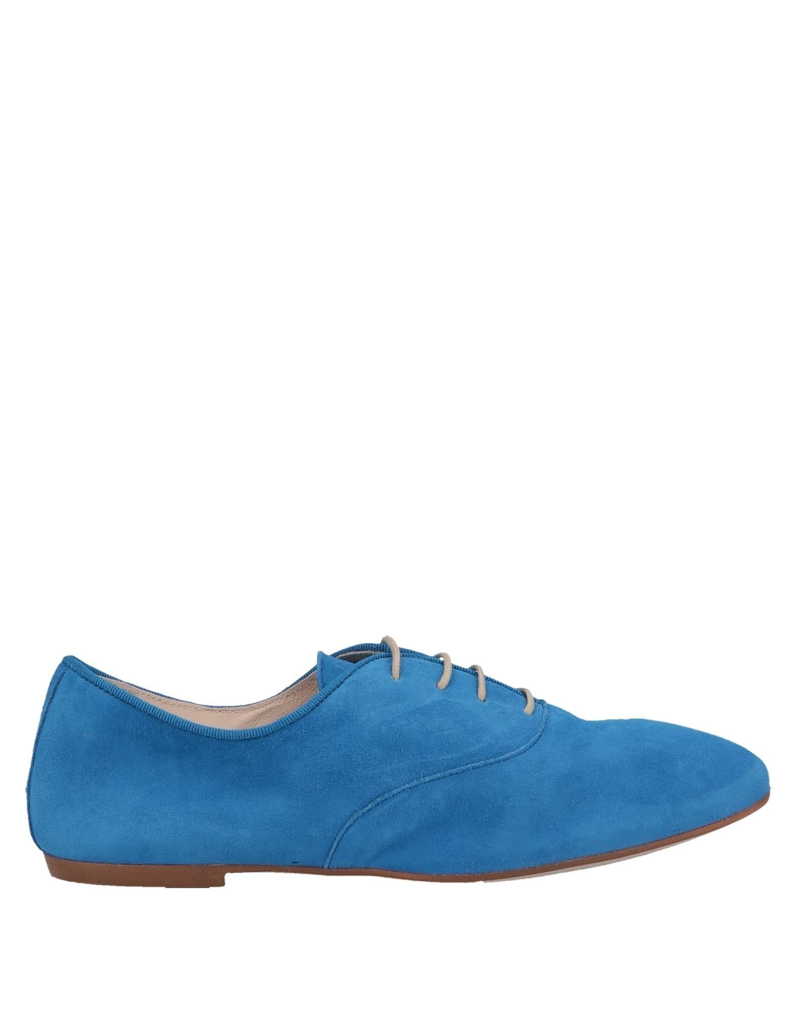 settantatre lr сандалии SETTANTATRE LR Обувь на шнурках