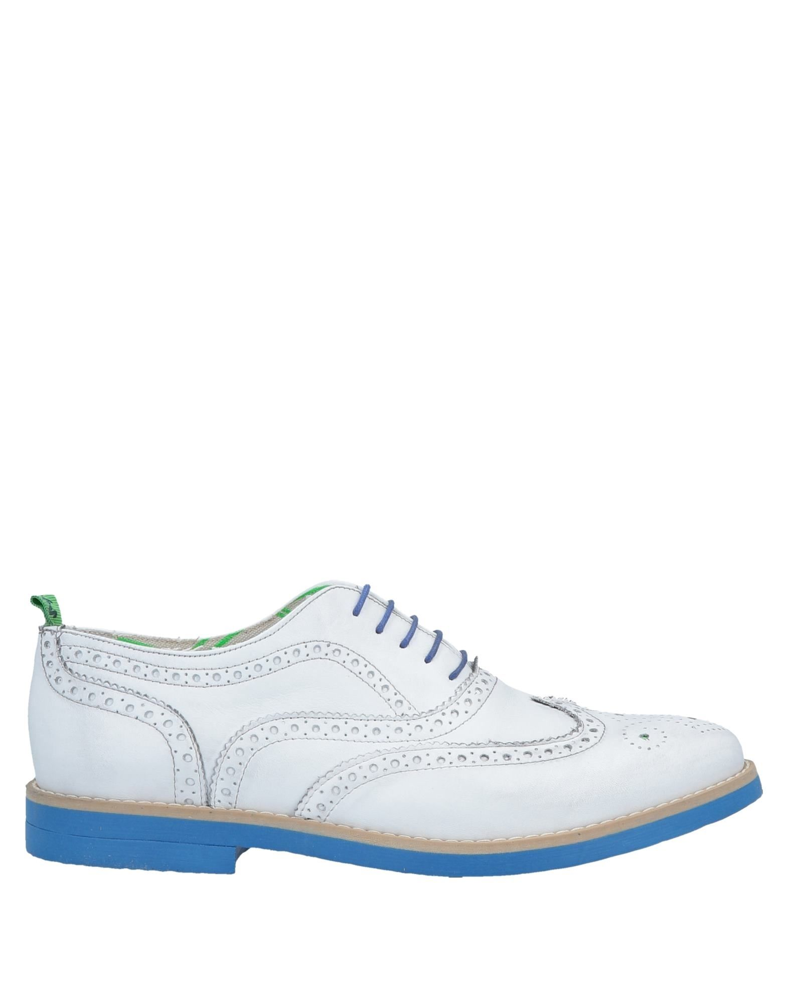 SNOBS® Обувь на шнурках albano обувь на шнурках