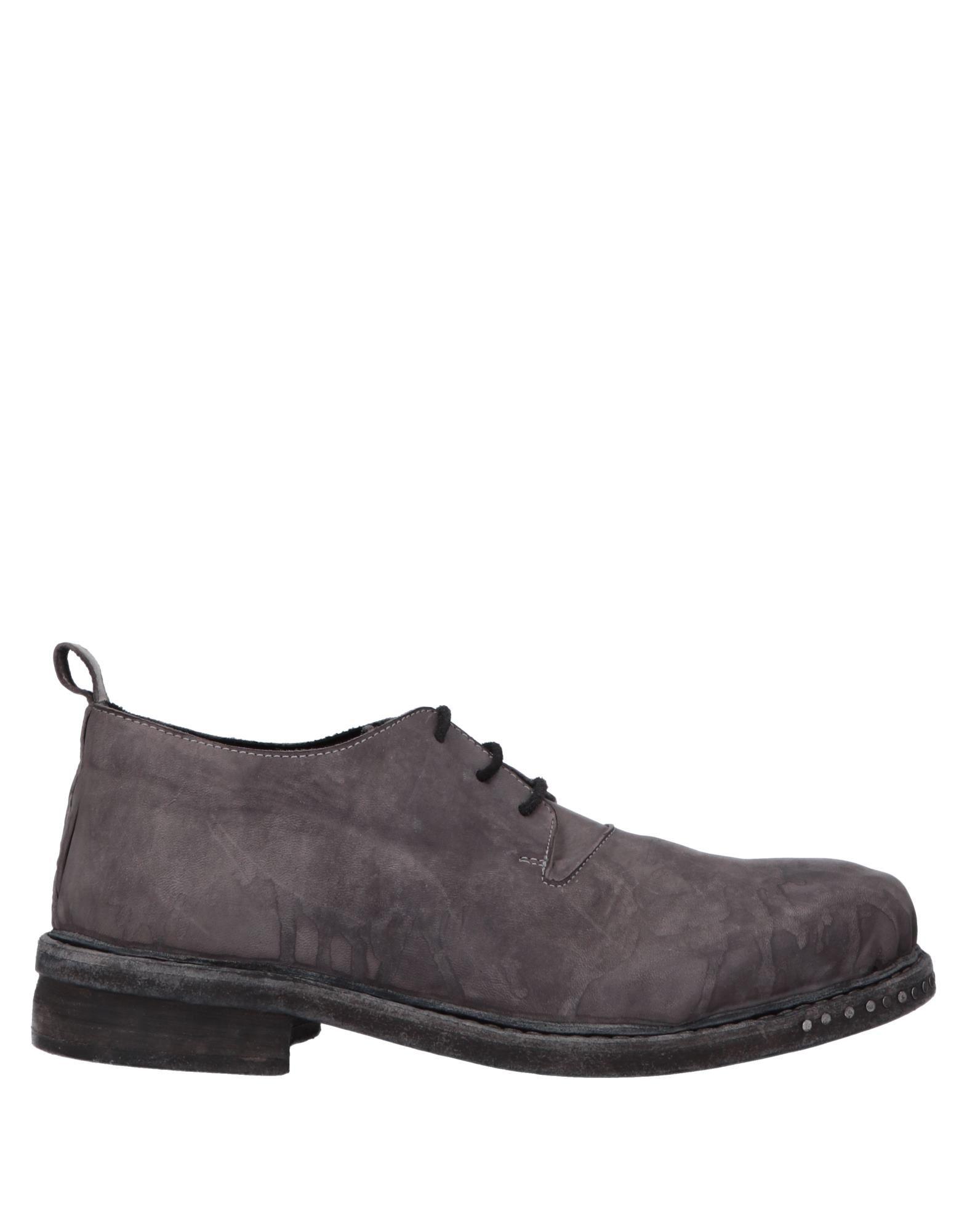 Фото - MASNADA Обувь на шнурках обувь на высокой платформе dkny