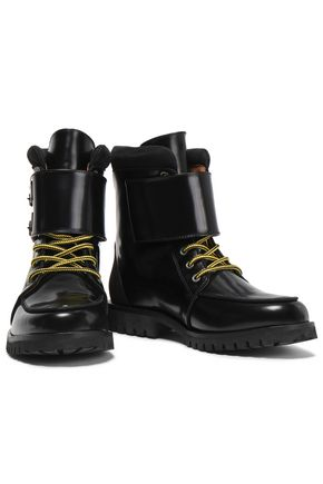 a9ca43586a3f87 Designer Ankle Boots | Sale Up To 70% Off At THE OUTNET