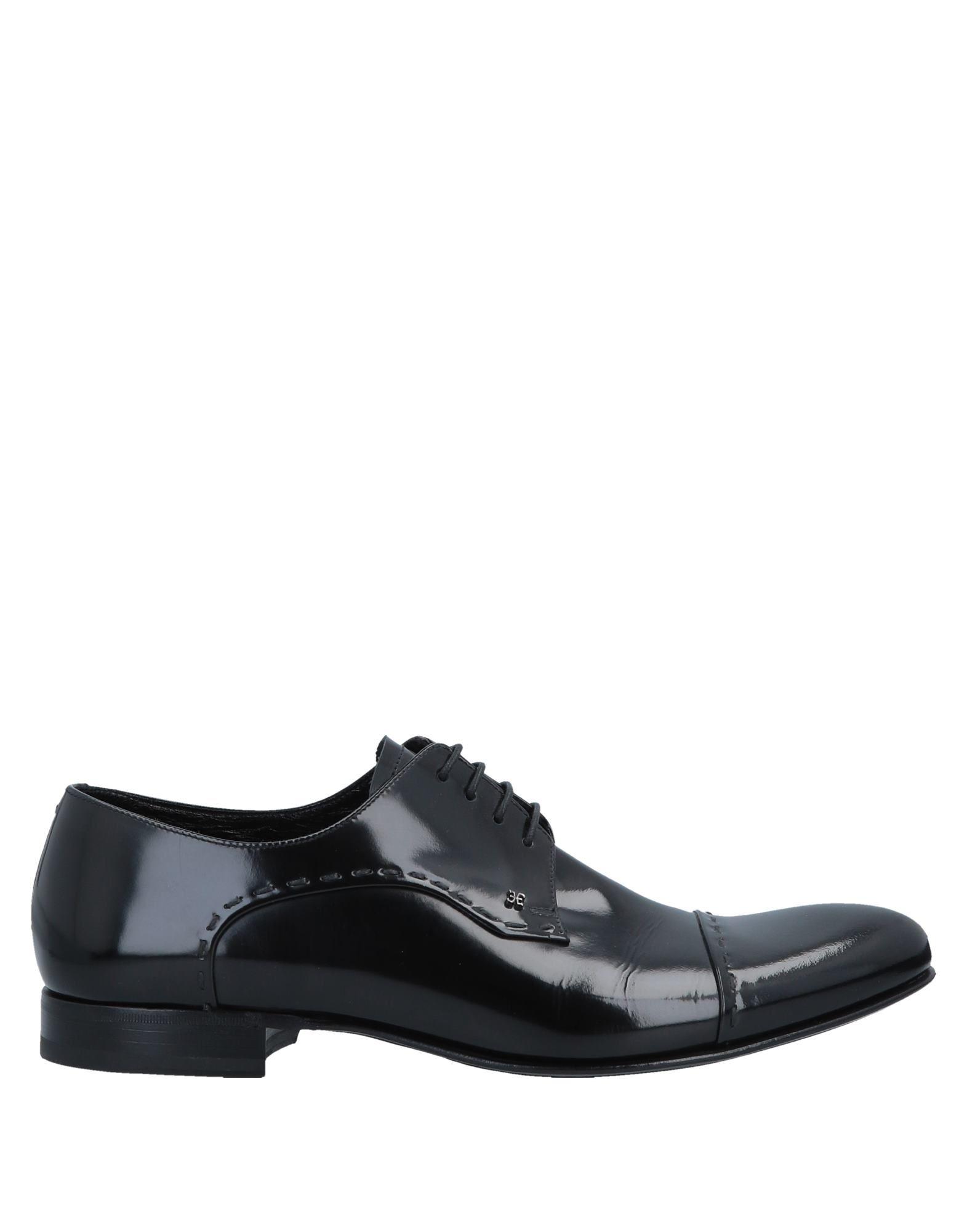 FABI Обувь на шнурках обувь ламода