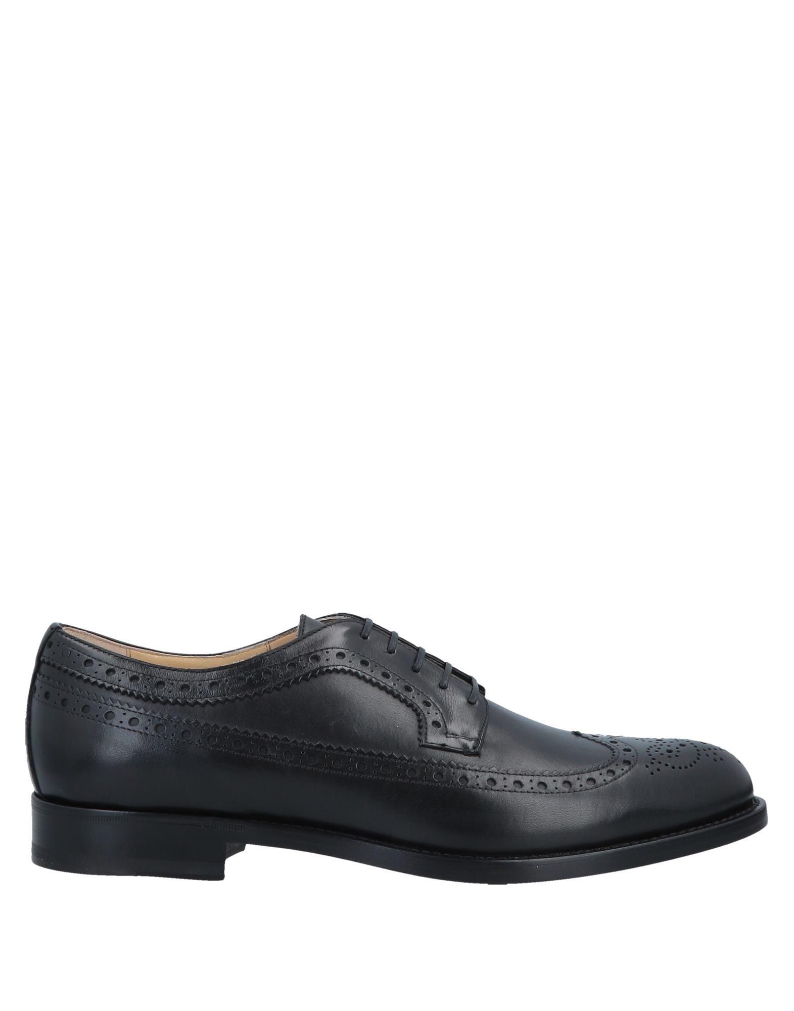Фото - PELUSO NAPOLI Обувь на шнурках обувь на высокой платформе dkny