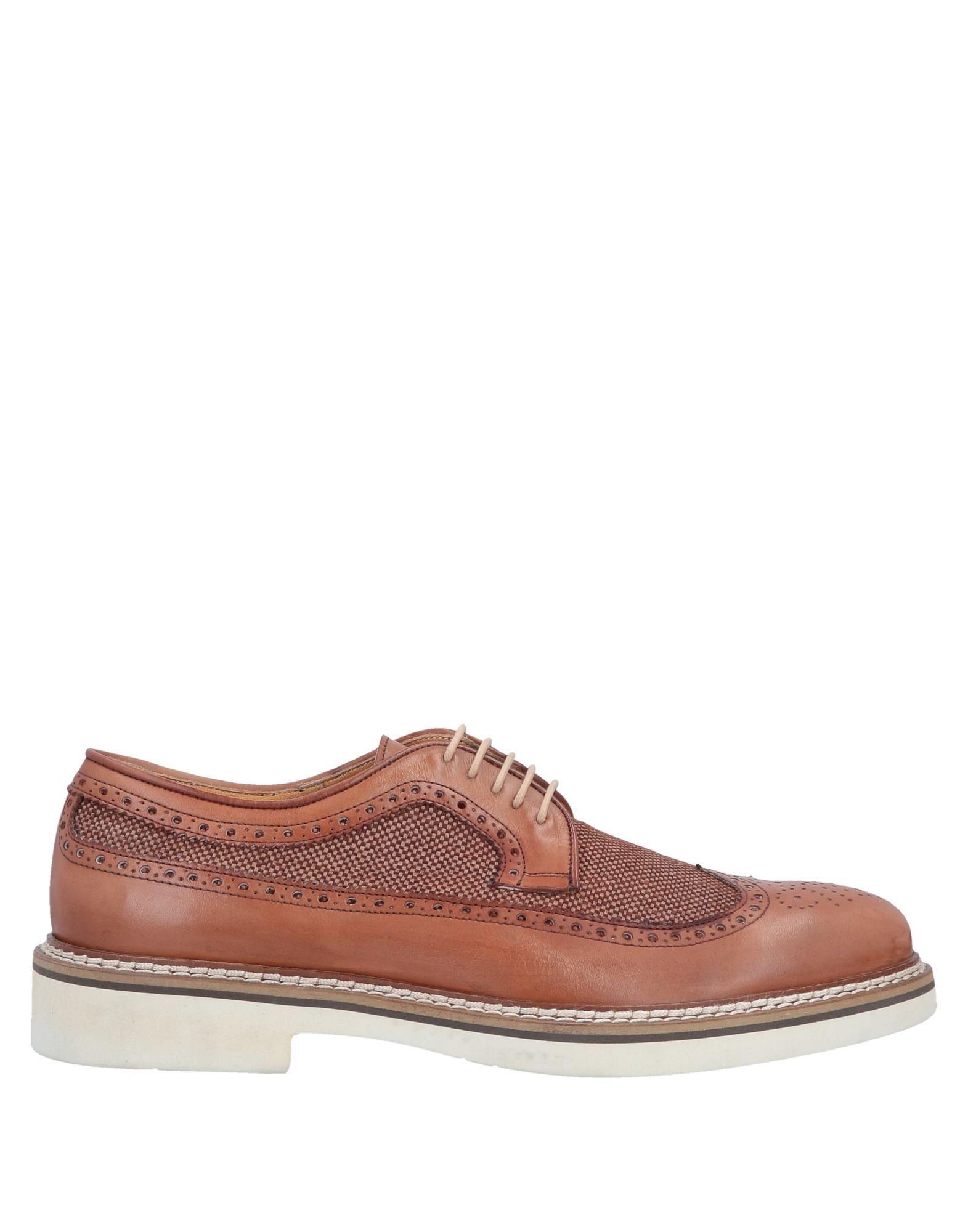 MAROTTA Обувь на шнурках обувь ламода
