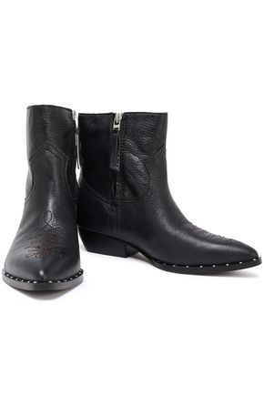 f3085a3a035 Women's Designer Boots | Sale Up To 70% Off At THE OUTNET