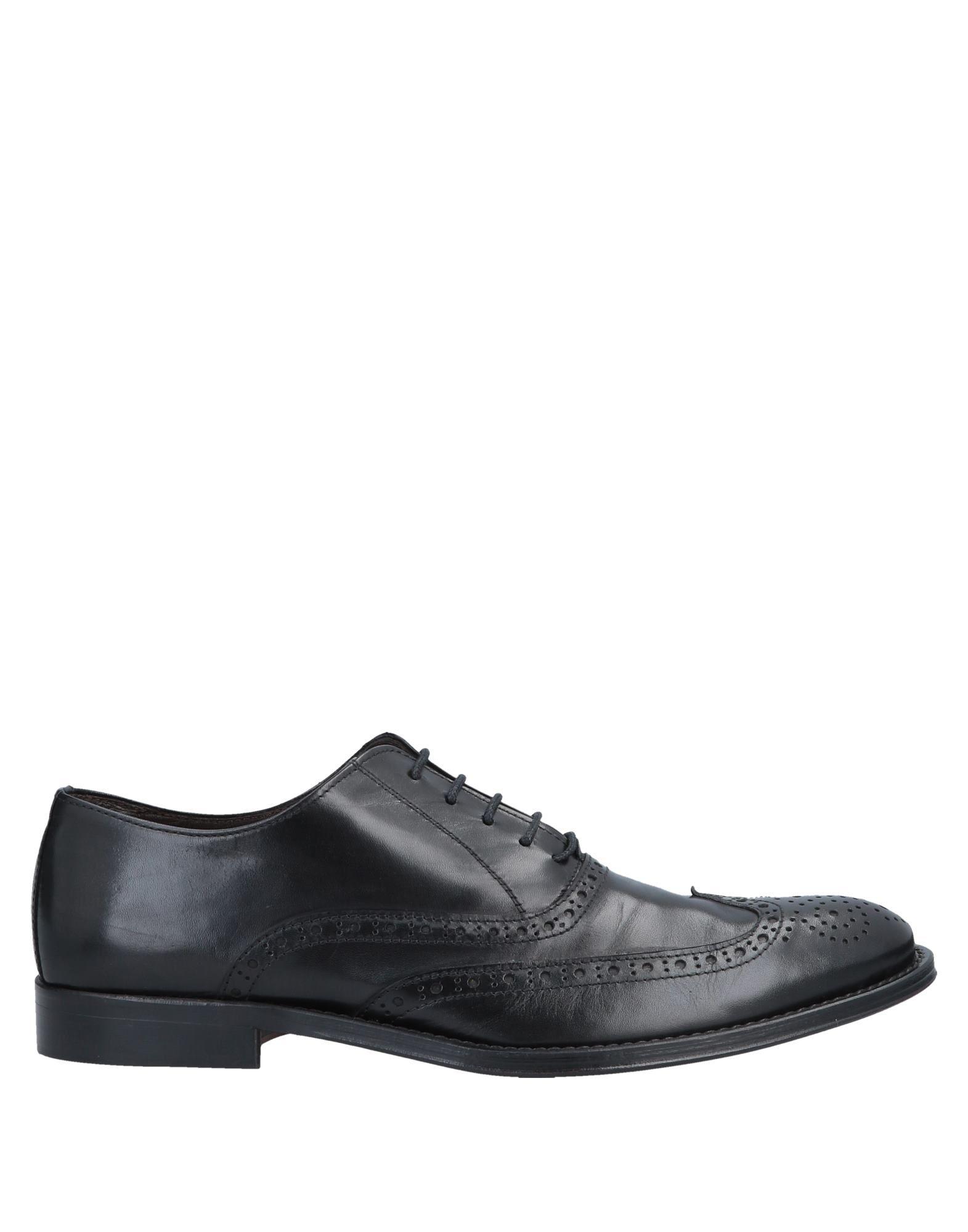 DEVON Обувь на шнурках обувь 2015 тренды