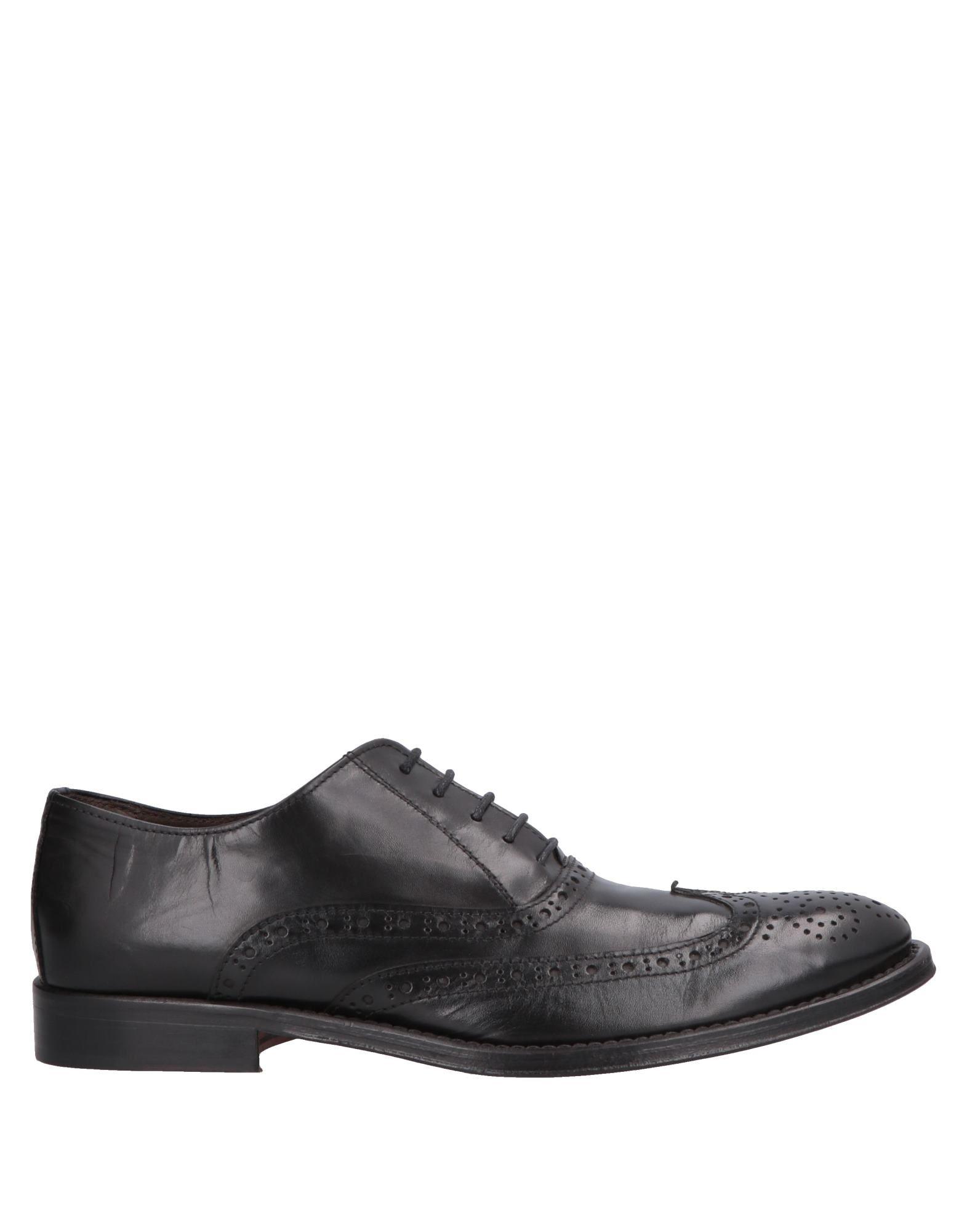 Фото - DEVON Обувь на шнурках обувь на высокой платформе dkny