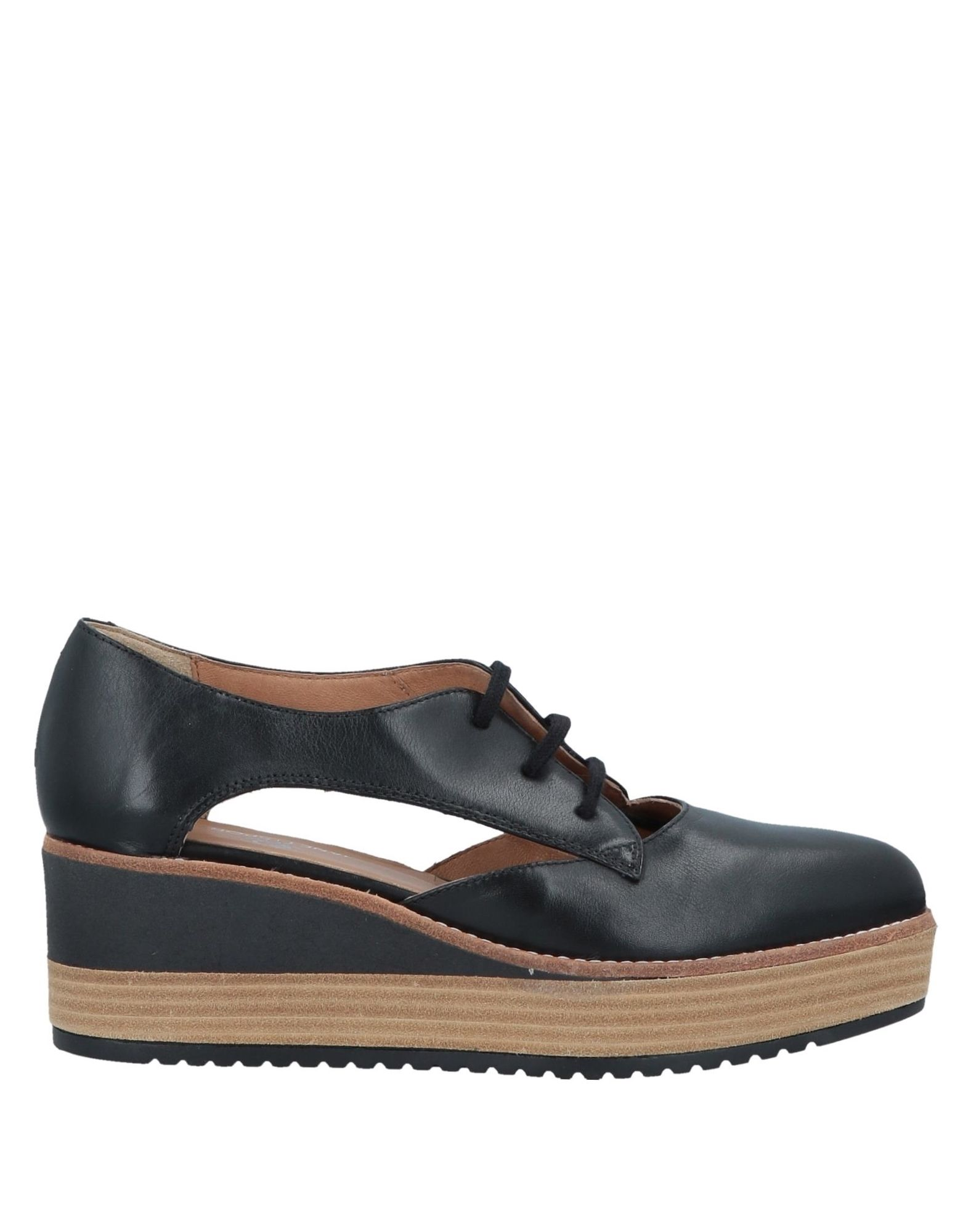 JANET SPORT Обувь на шнурках