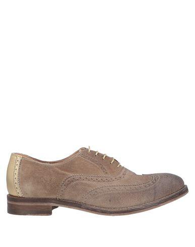 MIGLIORE Chaussures à lacets femme