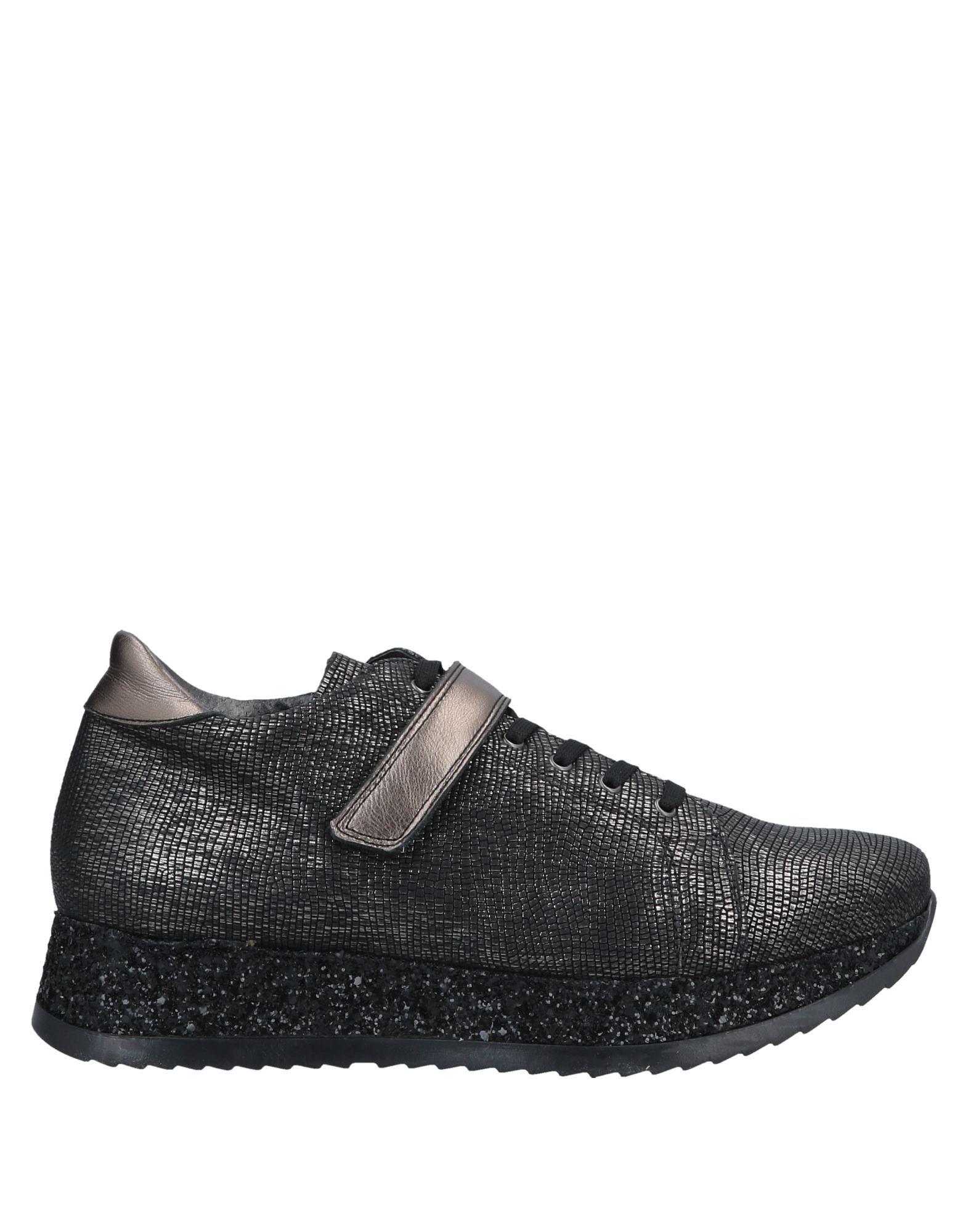 где купить CHIARA LUCIANI Обувь на шнурках дешево