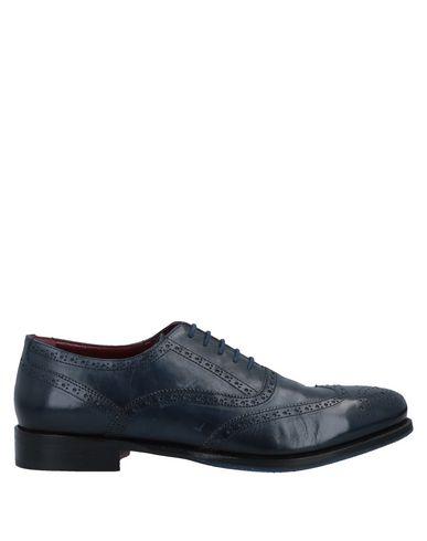 BORGIOLI Chaussures à lacets femme