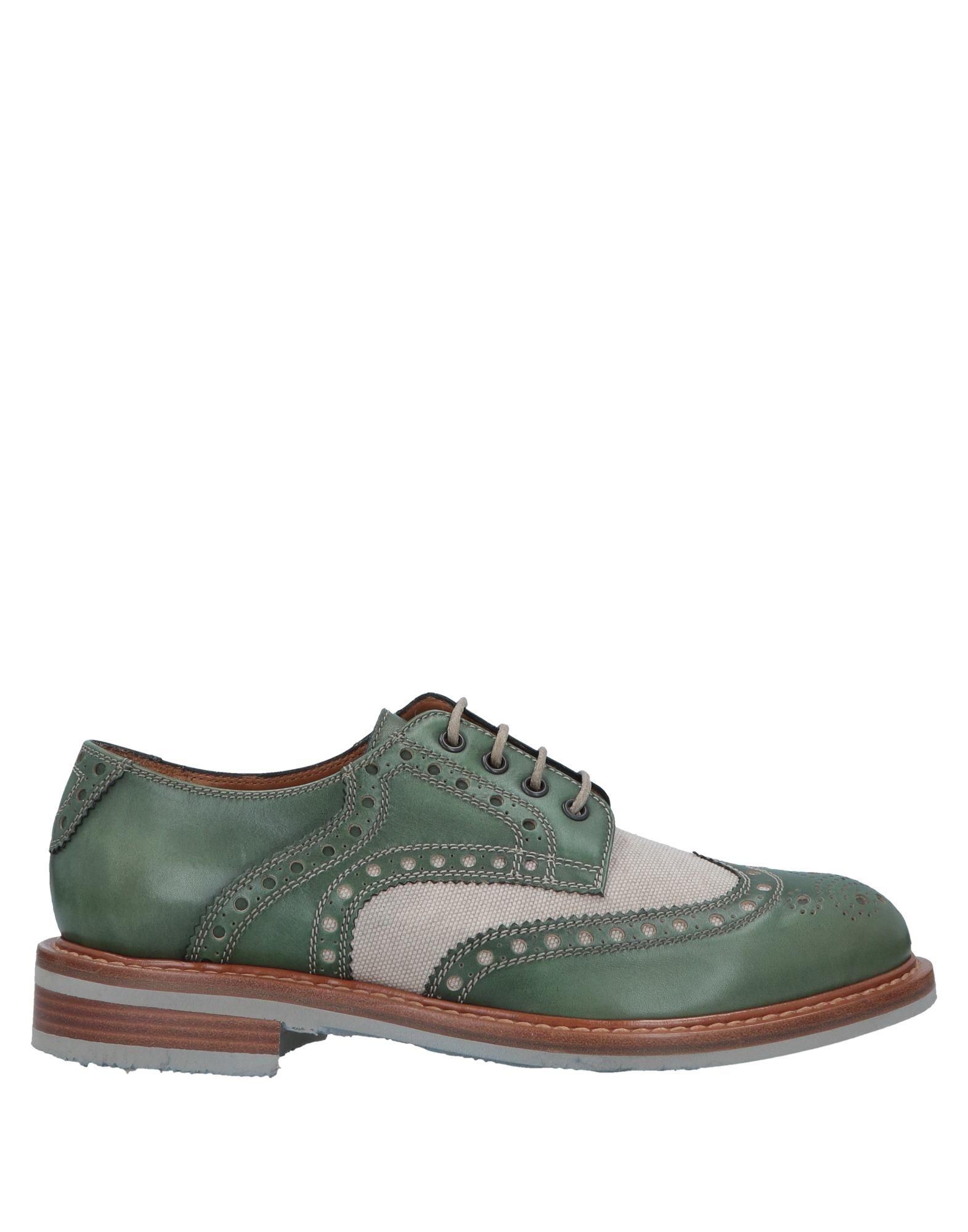 BOTTI Обувь на шнурках m style люстра botti
