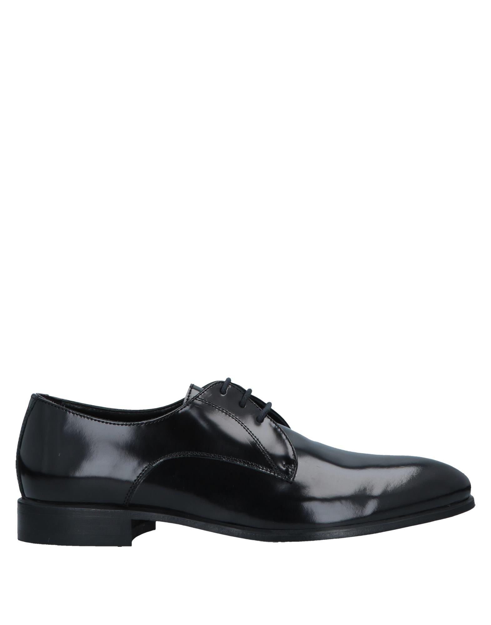 Фото - FONTANA Обувь на шнурках обувь на высокой платформе dkny