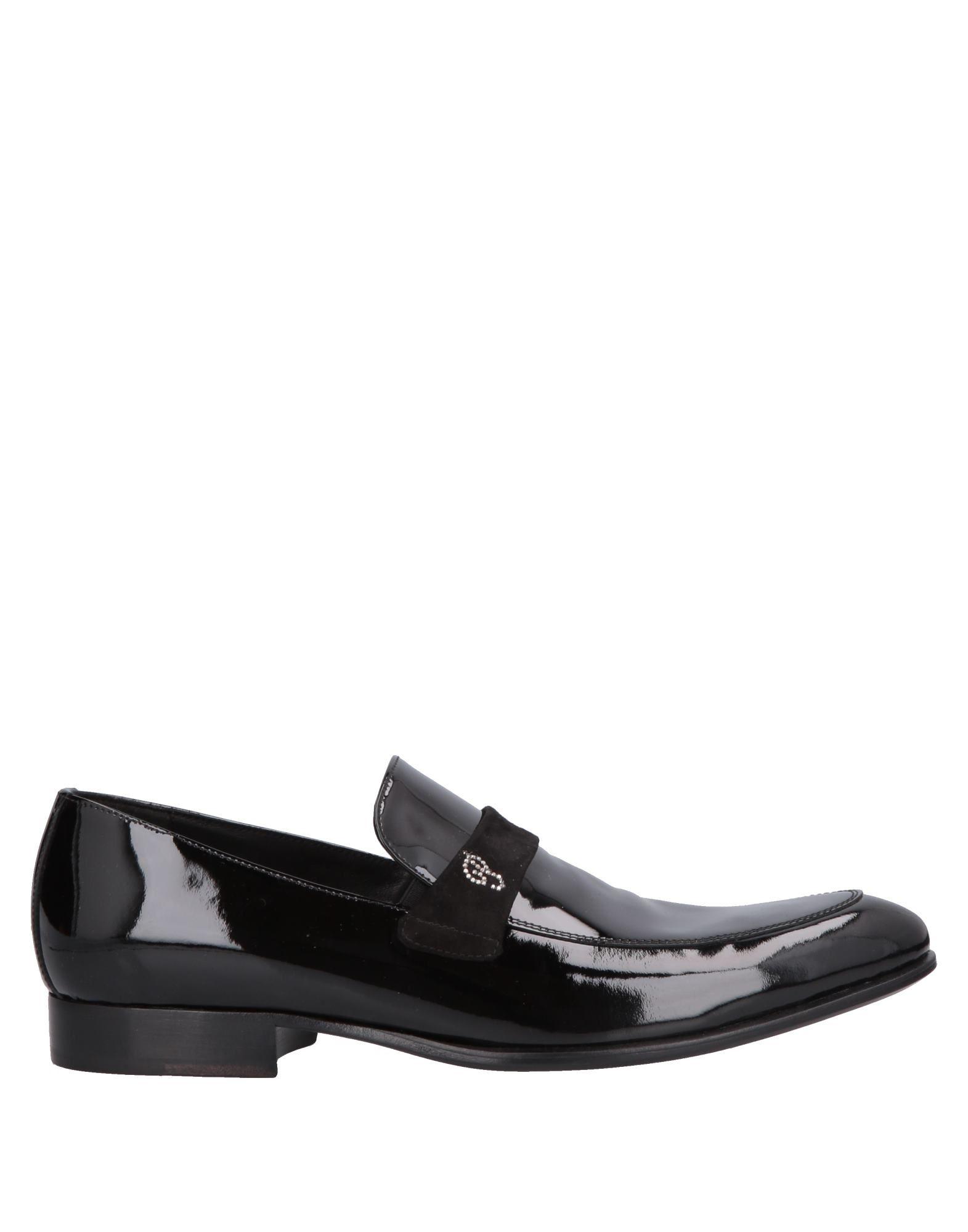 003de4c1c600 Модная брендовая одежда и обувь на любой сезон - все цены на KR-C