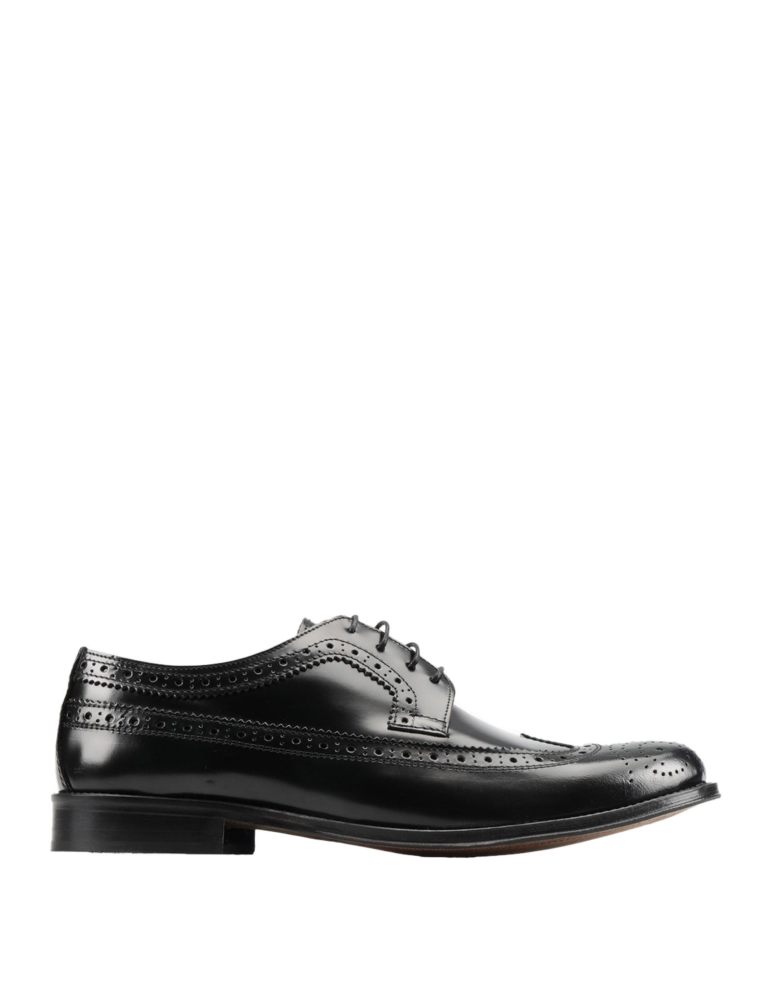 Фото - LEONARDO PRINCIPI Обувь на шнурках обувь на высокой платформе dkny