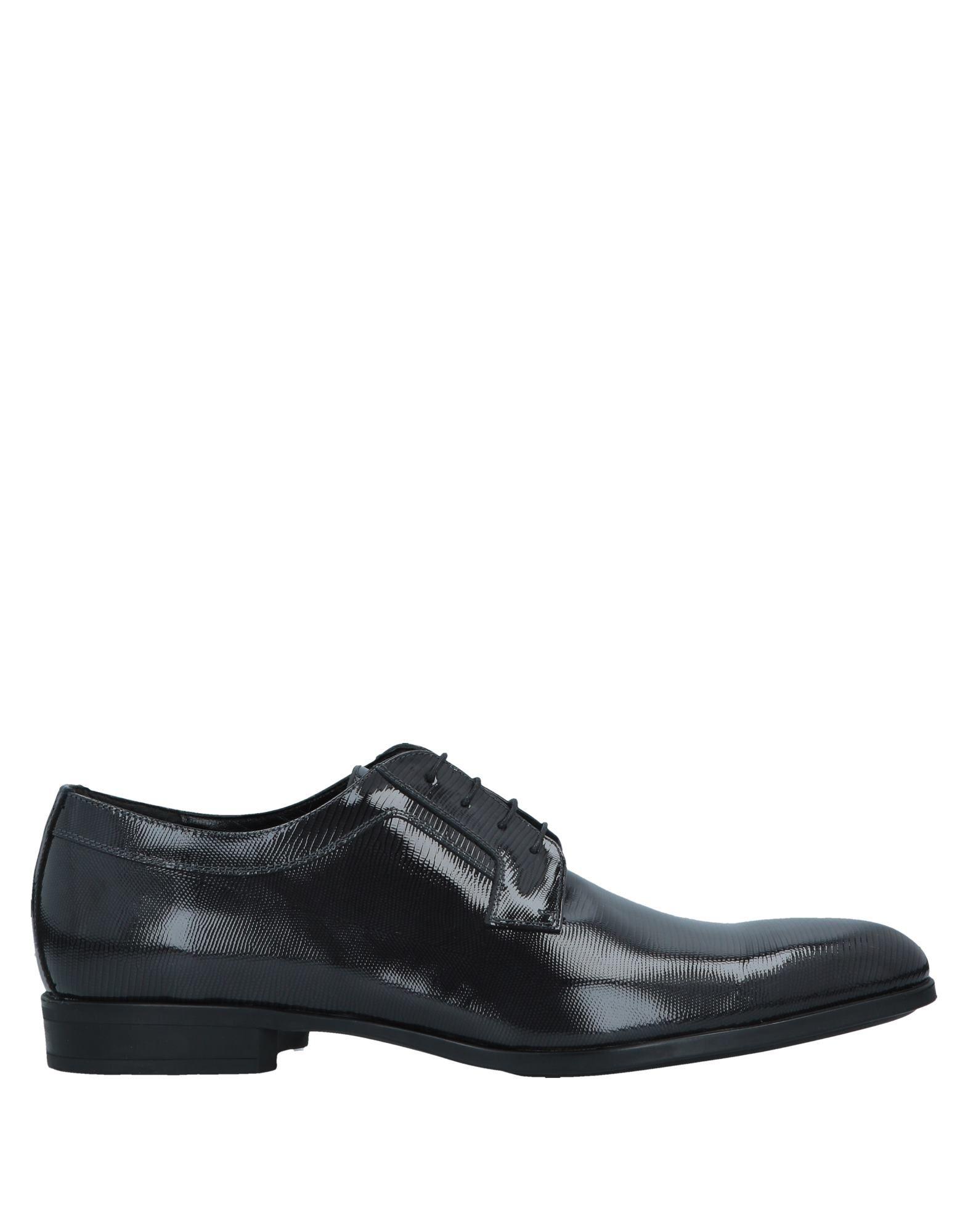PREMIÈRE MAISON Обувь на шнурках цены онлайн
