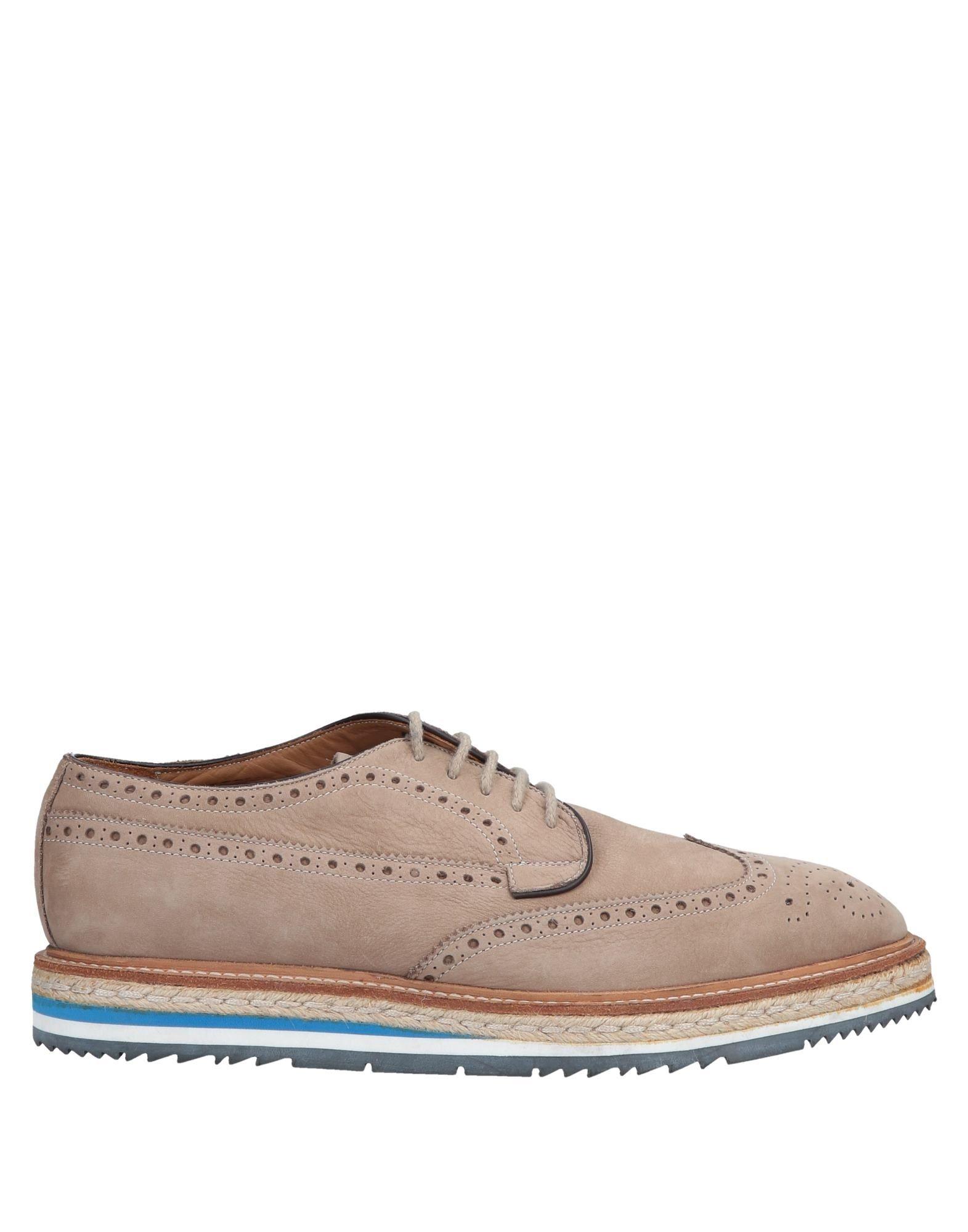 Фото - FRADI Обувь на шнурках обувь на высокой платформе dkny