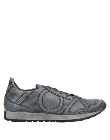 PLAYHAT Sneakers & Tennis basses homme