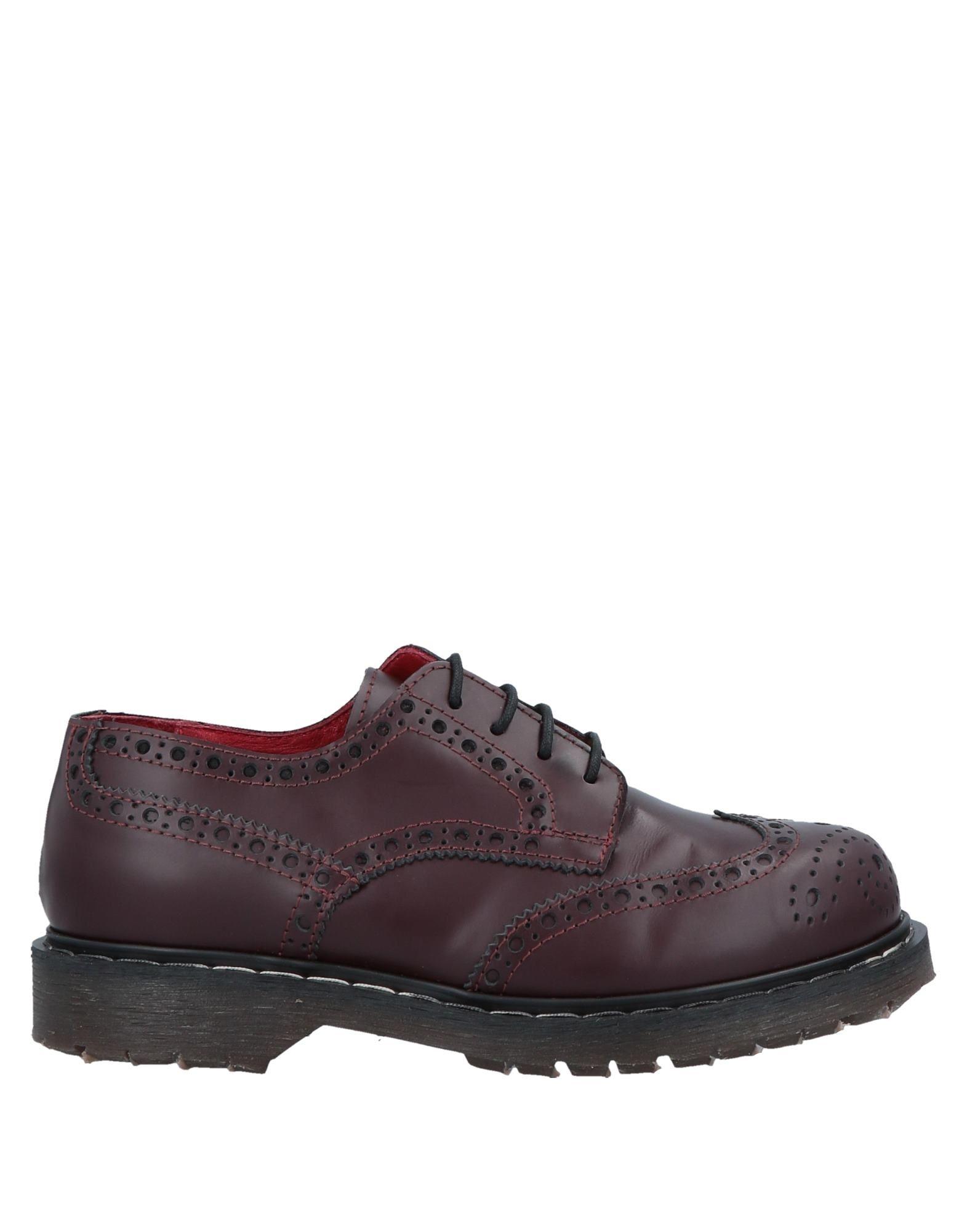 Фото - HAPPINESS Обувь на шнурках обувь на высокой платформе dkny
